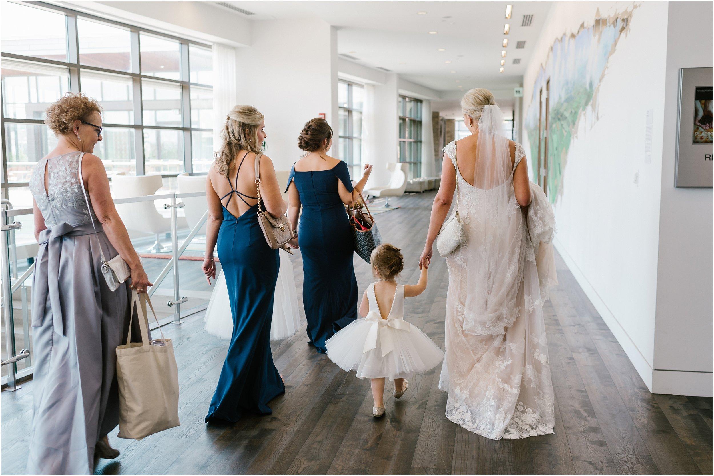 Rebecca Shehorn Photography Indianapolis Wedding Photographer Crowne Plaza Union Station Wedding_0009.jpg