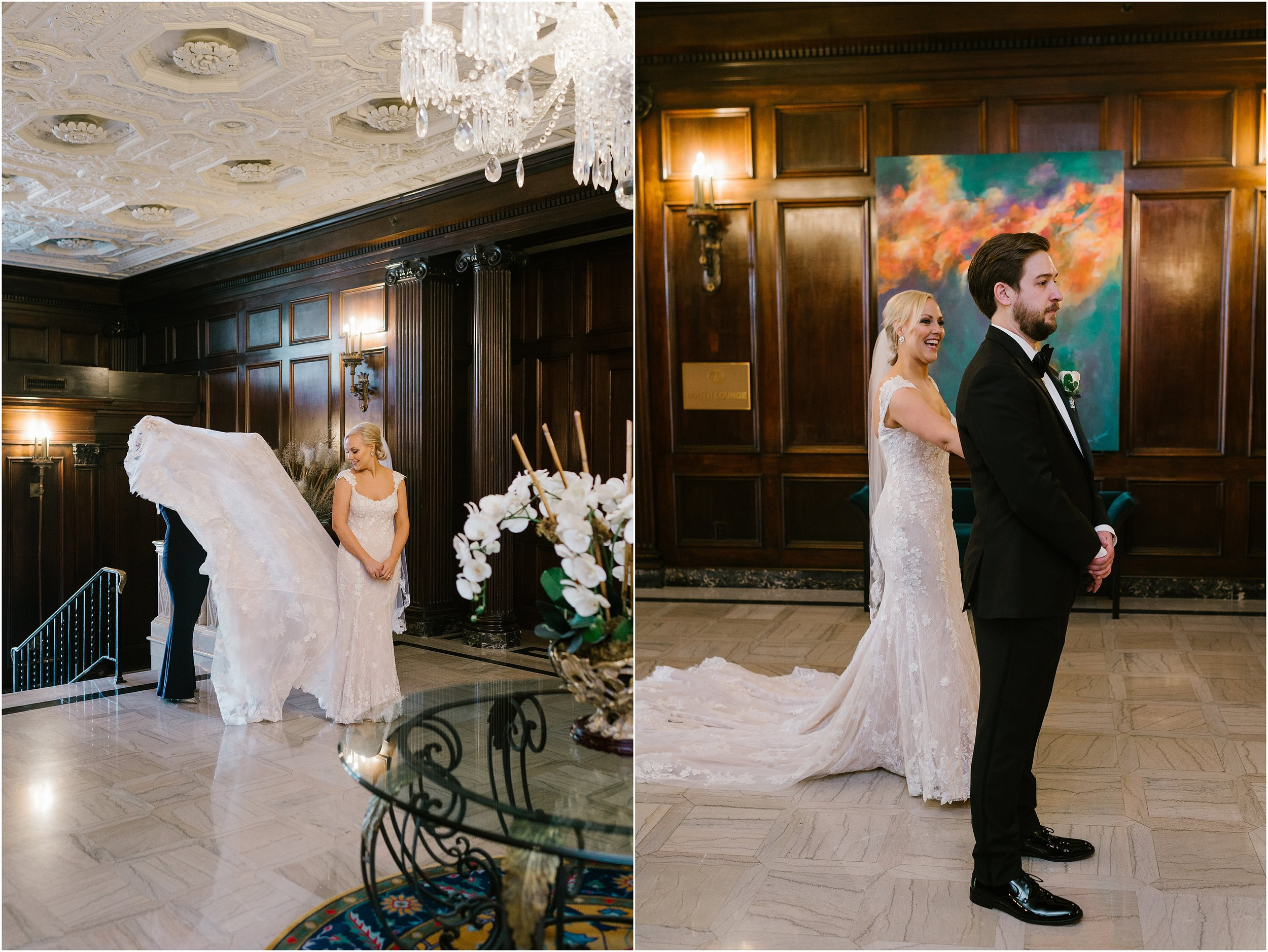 Rebecca Shehorn Photography Indianapolis Wedding Photographer Crowne Plaza Union Station Wedding_0010.jpg