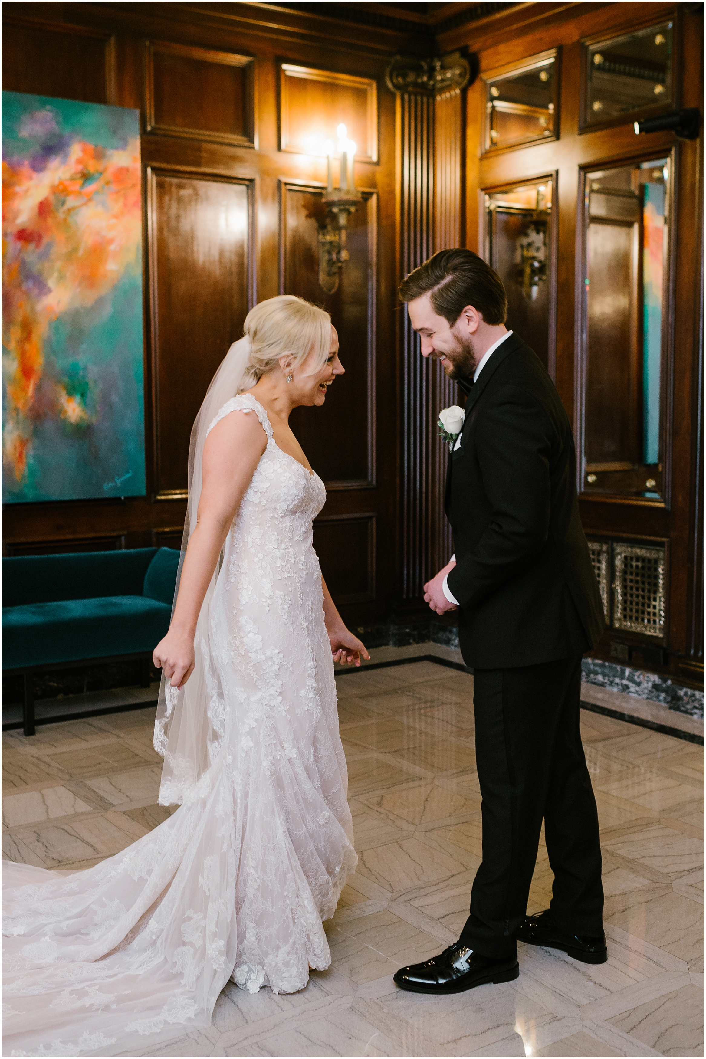 Rebecca Shehorn Photography Indianapolis Wedding Photographer Crowne Plaza Union Station Wedding_0011.jpg
