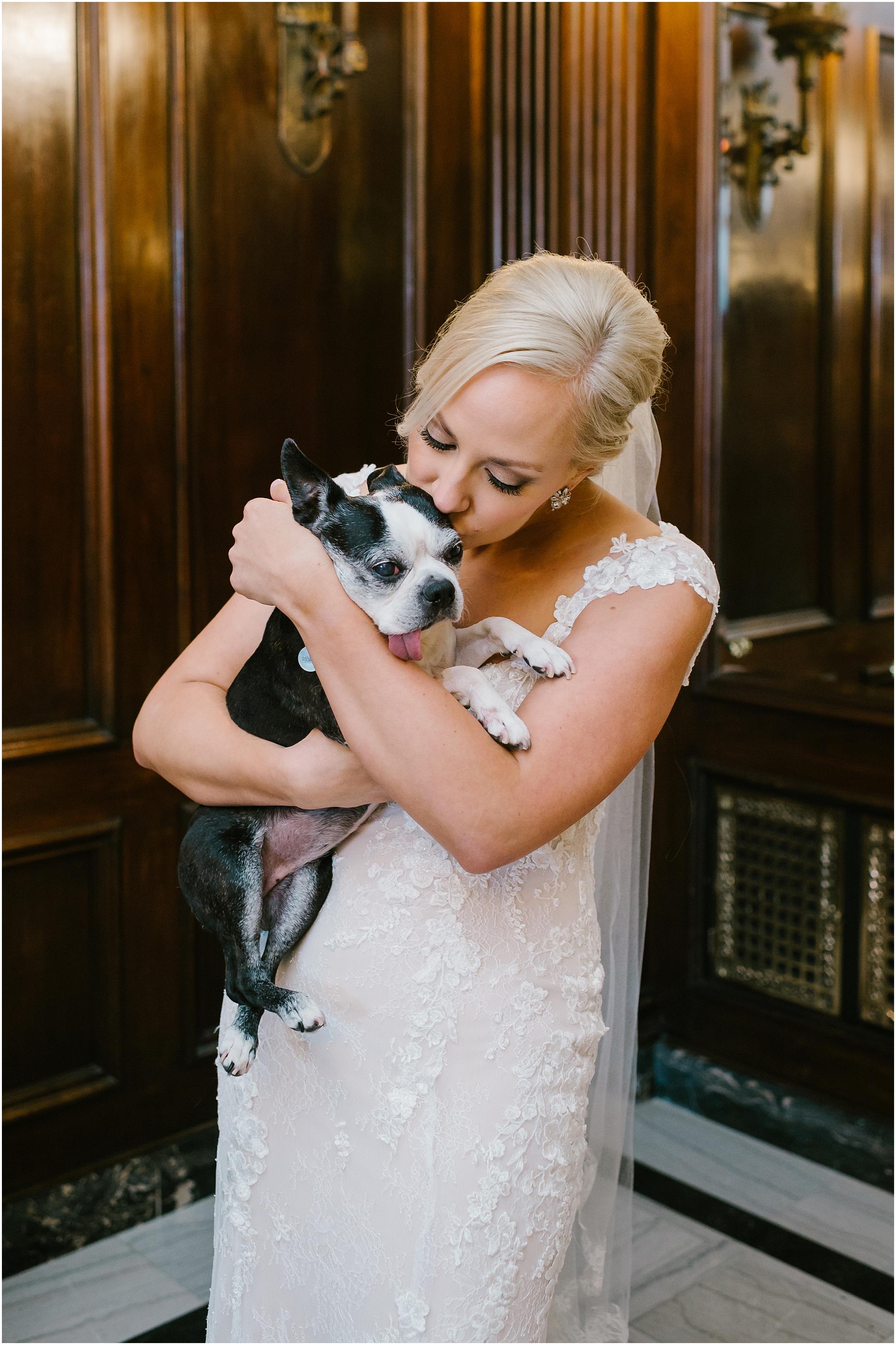 Rebecca Shehorn Photography Indianapolis Wedding Photographer Crowne Plaza Union Station Wedding_0013.jpg