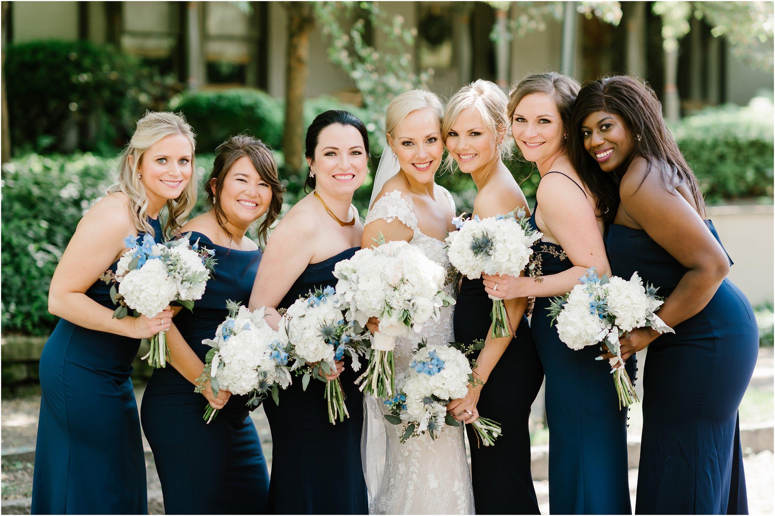 Rebecca Shehorn Photography Indianapolis Wedding Photographer Crowne Plaza Union Station Wedding_0017.jpg
