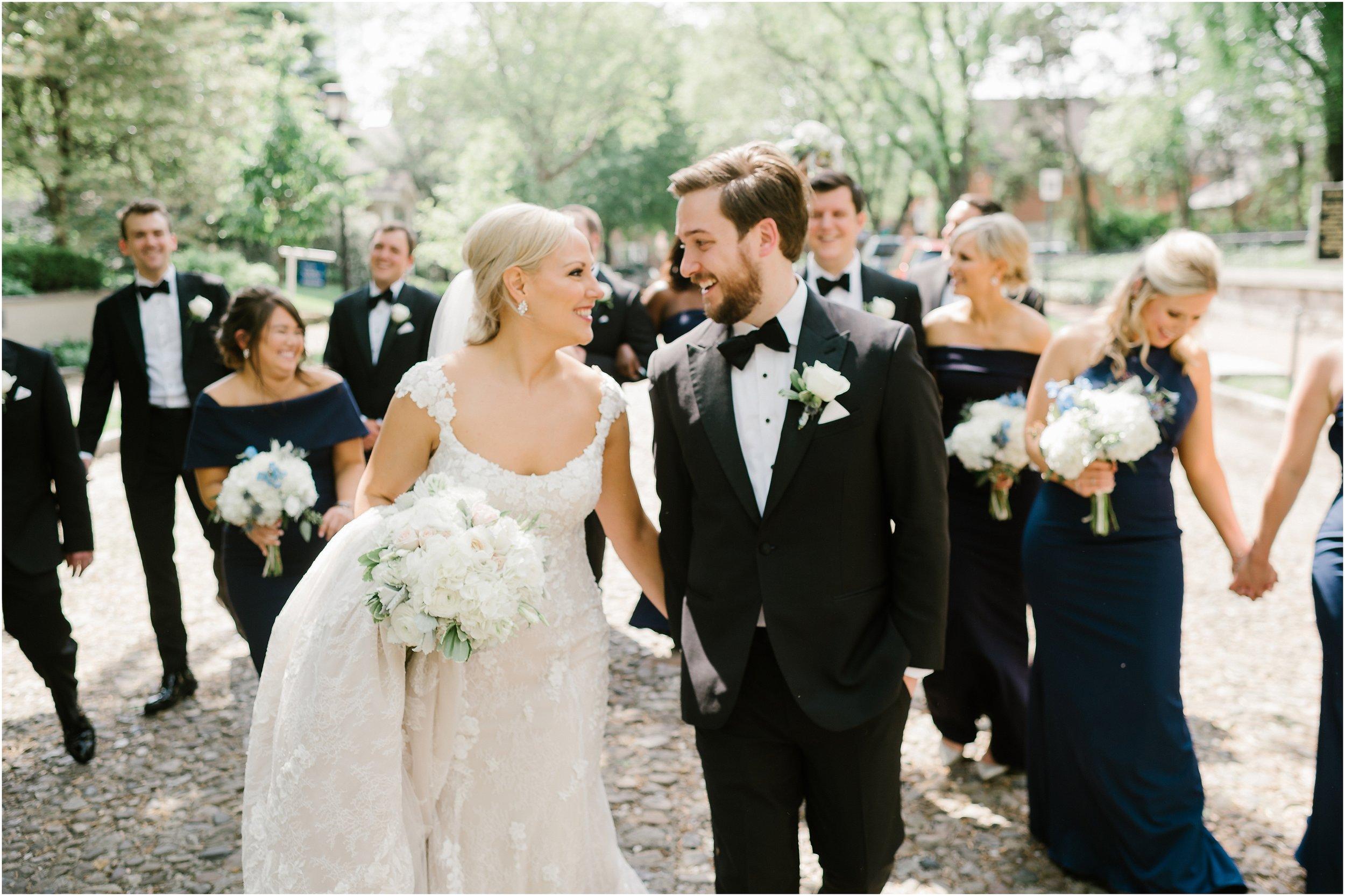 Rebecca Shehorn Photography Indianapolis Wedding Photographer Crowne Plaza Union Station Wedding_0021.jpg