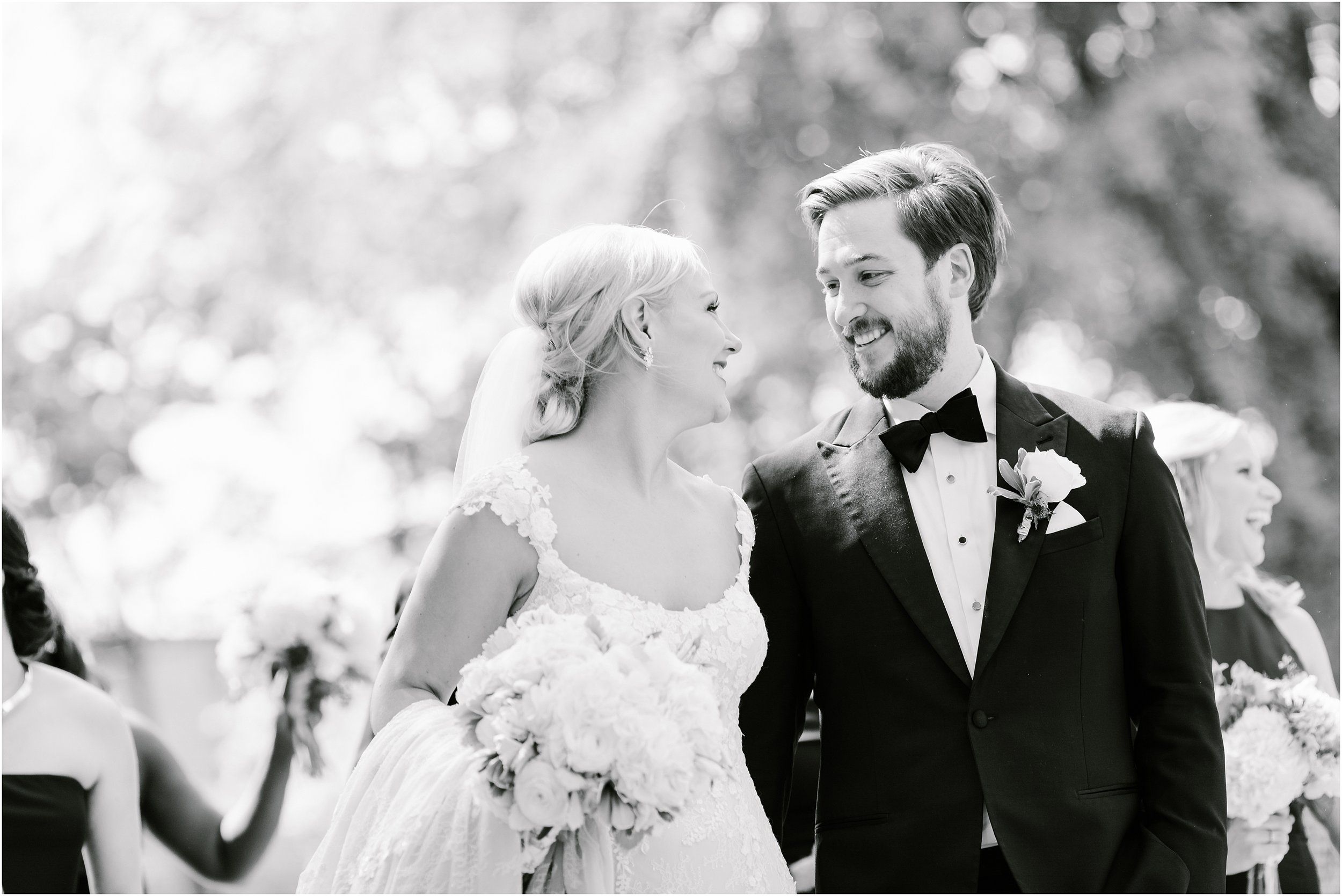 Rebecca Shehorn Photography Indianapolis Wedding Photographer Crowne Plaza Union Station Wedding_0022.jpg