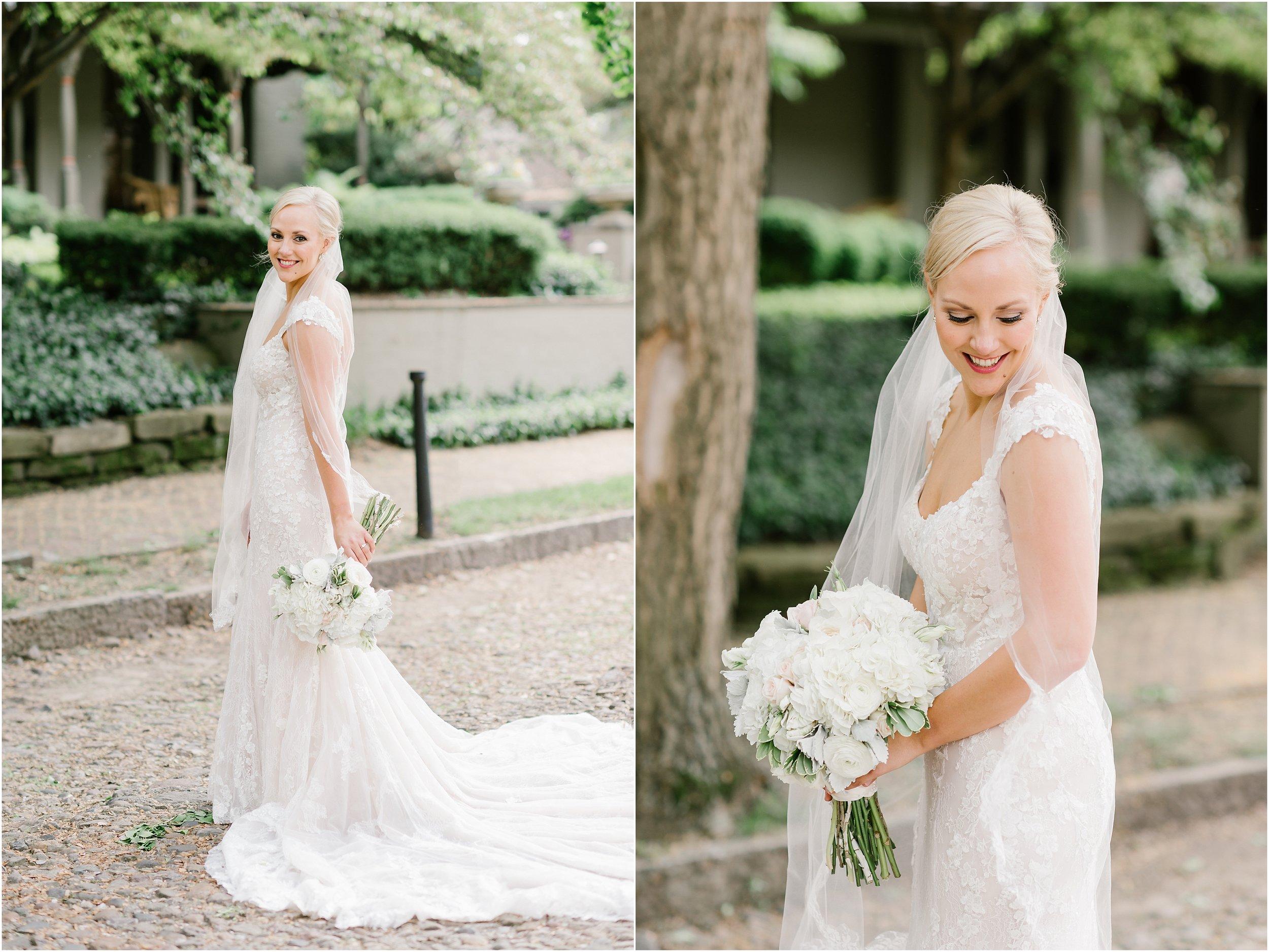 Rebecca Shehorn Photography Indianapolis Wedding Photographer Crowne Plaza Union Station Wedding_0025.jpg