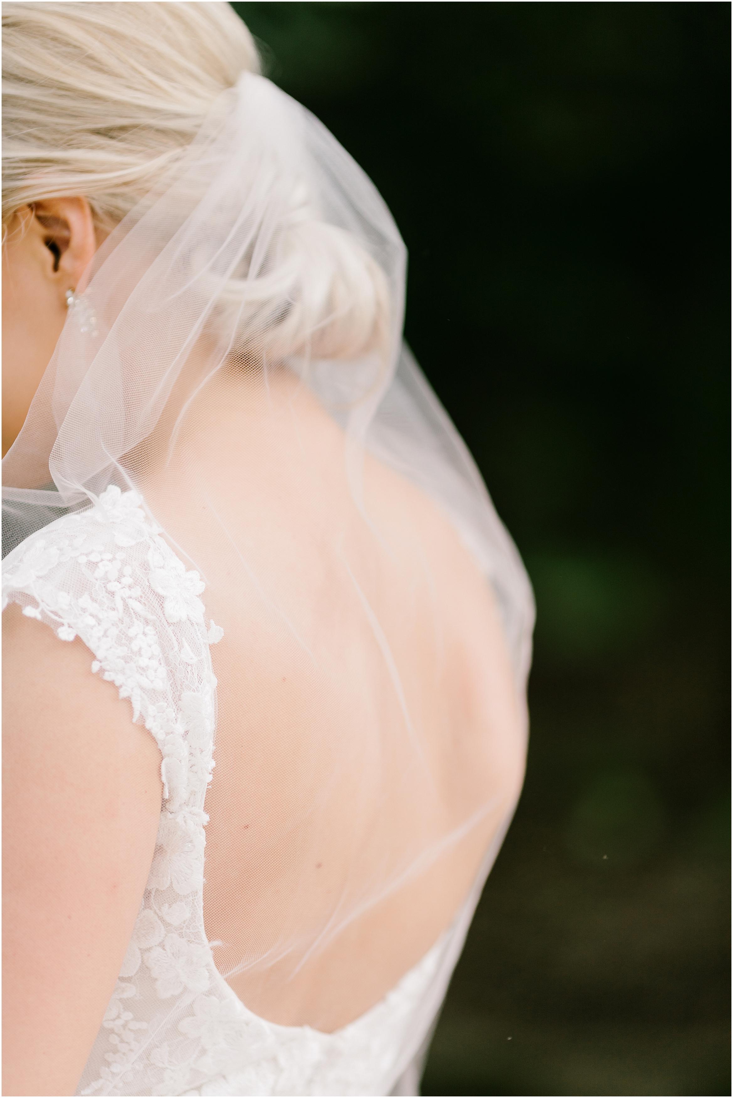 Rebecca Shehorn Photography Indianapolis Wedding Photographer Crowne Plaza Union Station Wedding_0026.jpg