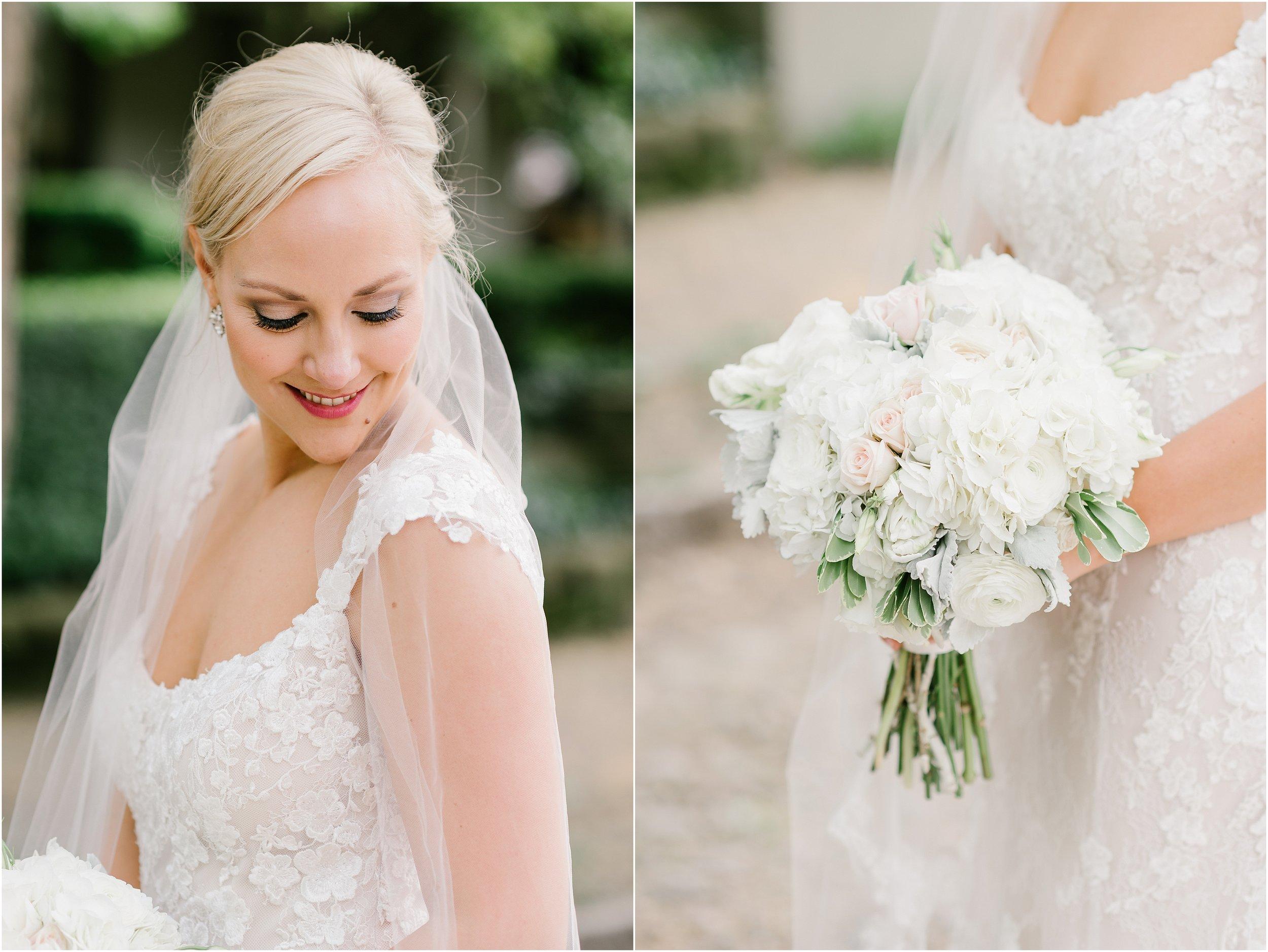 Rebecca Shehorn Photography Indianapolis Wedding Photographer Crowne Plaza Union Station Wedding_0027.jpg
