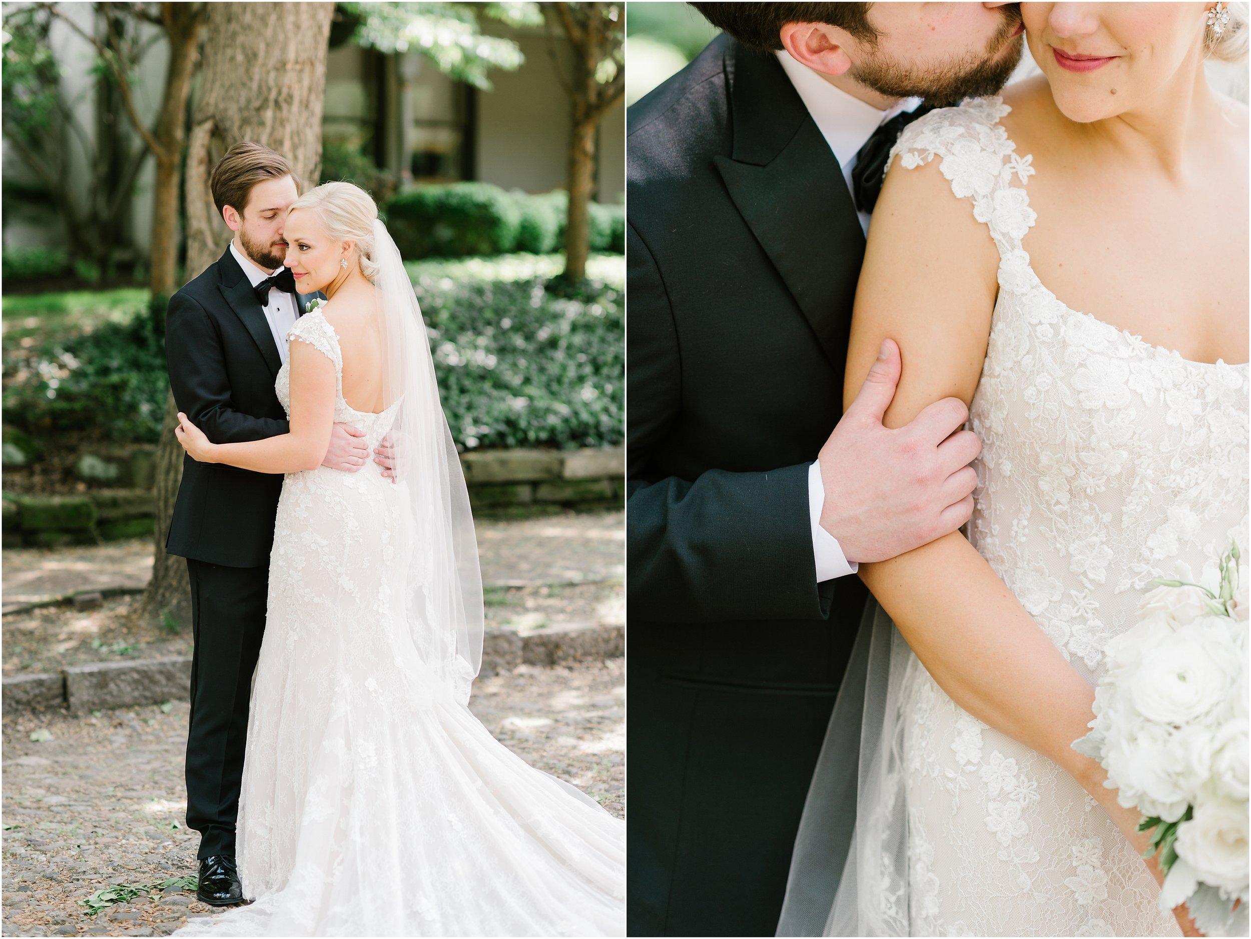 Rebecca Shehorn Photography Indianapolis Wedding Photographer Crowne Plaza Union Station Wedding_0028.jpg