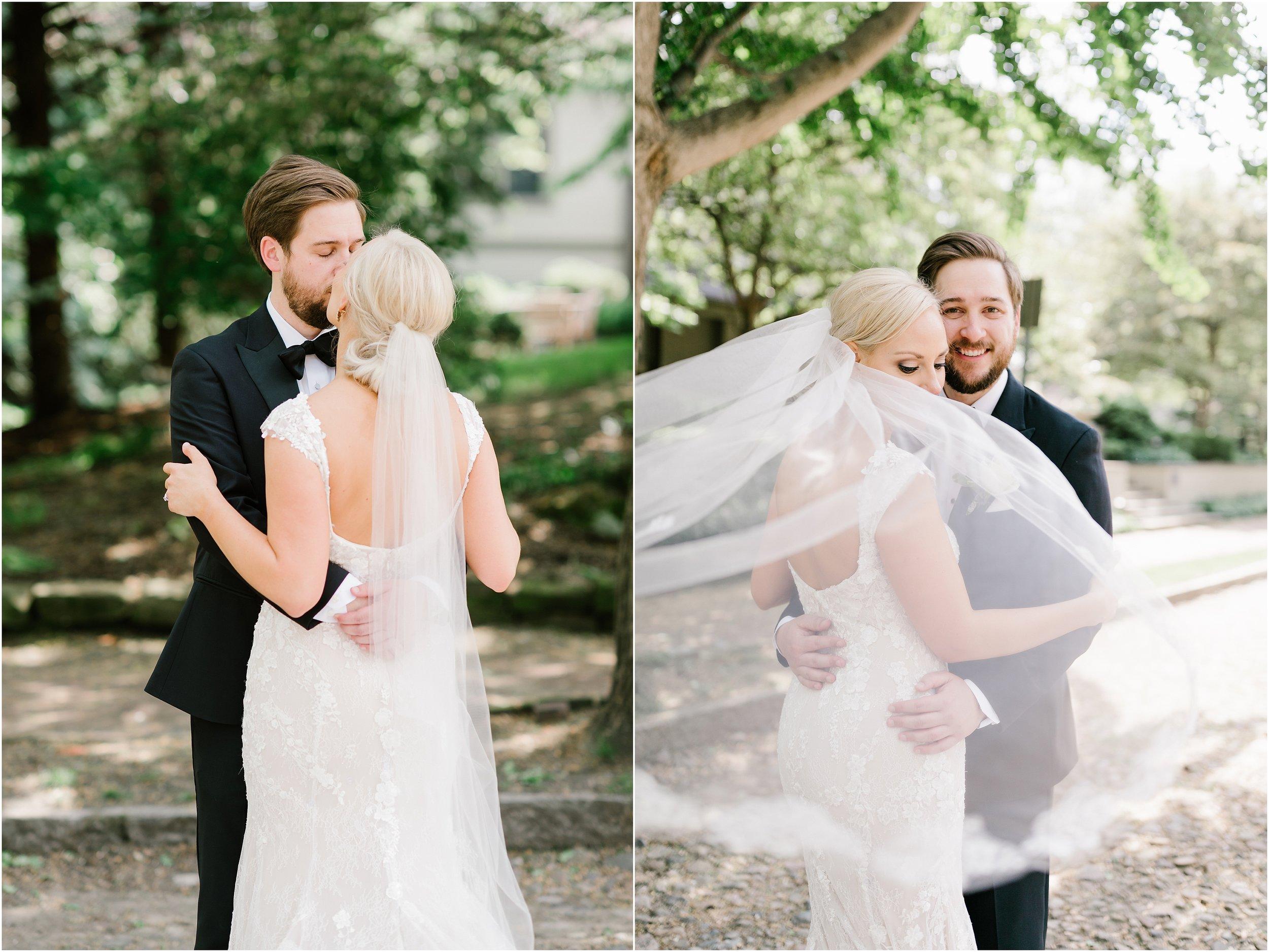 Rebecca Shehorn Photography Indianapolis Wedding Photographer Crowne Plaza Union Station Wedding_0030.jpg