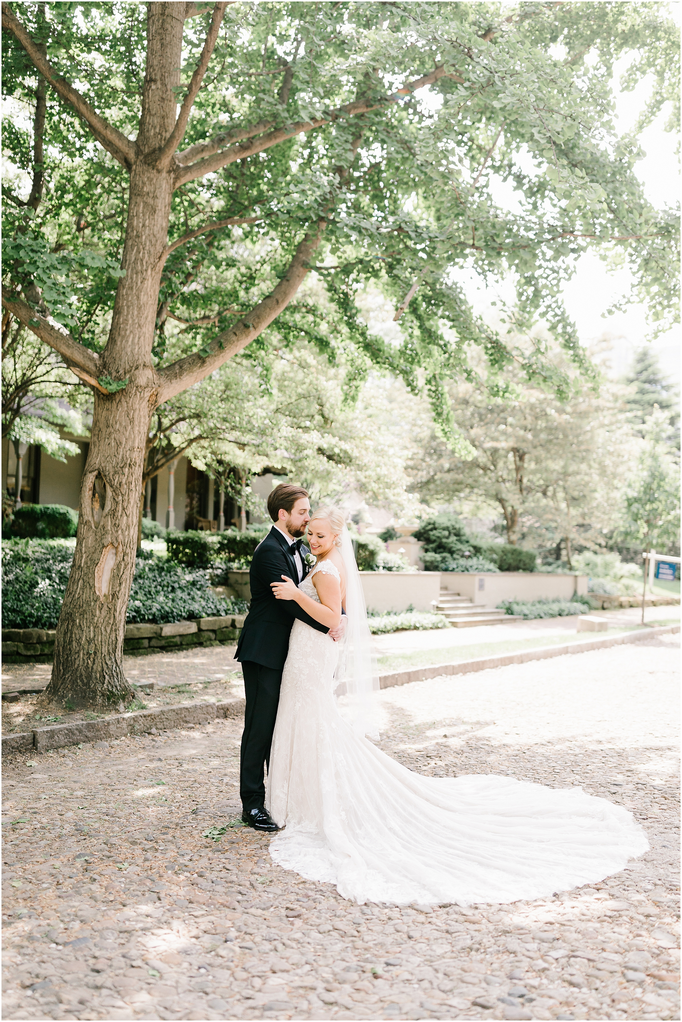 Rebecca Shehorn Photography Indianapolis Wedding Photographer Crowne Plaza Union Station Wedding_0029.jpg