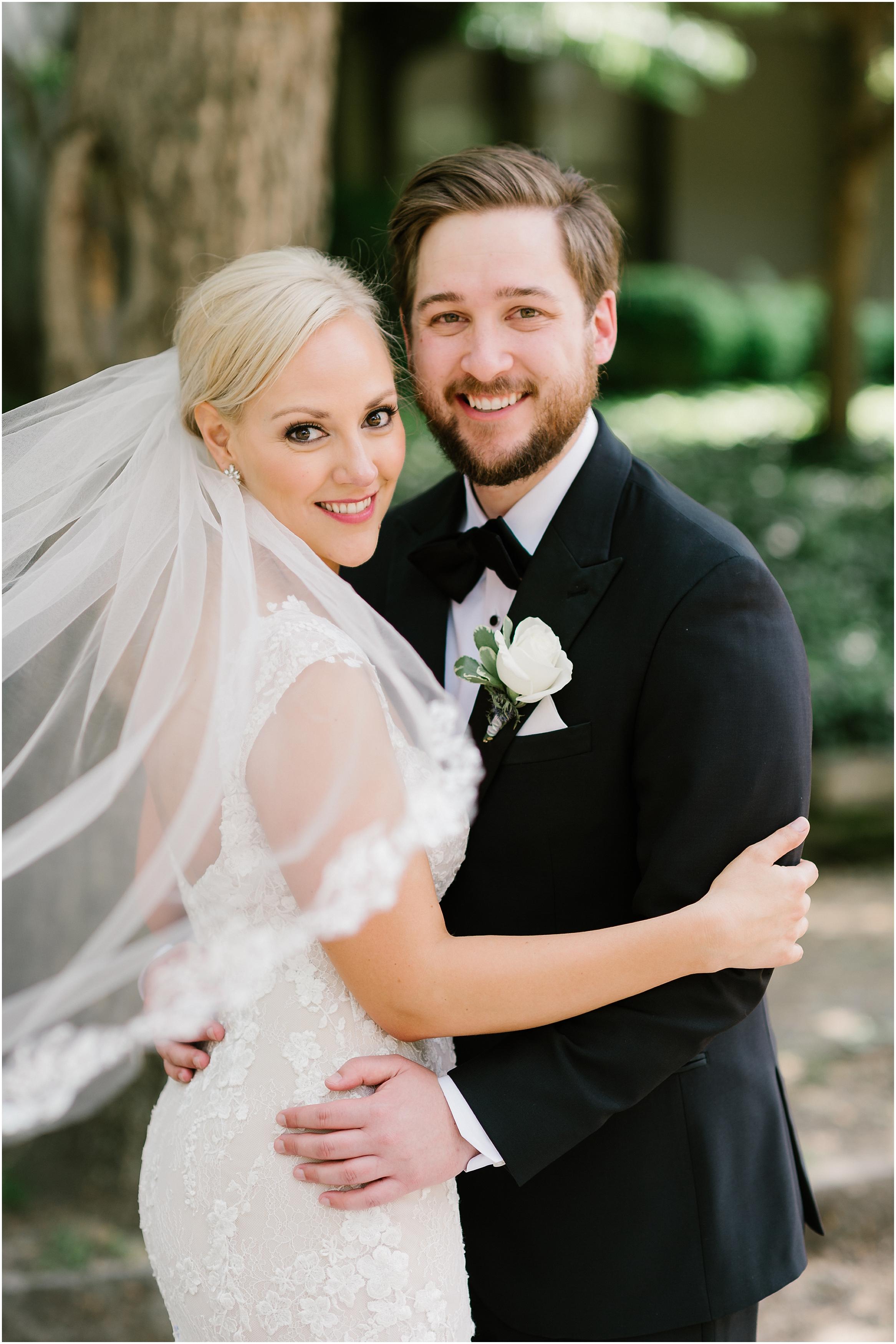 Rebecca Shehorn Photography Indianapolis Wedding Photographer Crowne Plaza Union Station Wedding_0031.jpg
