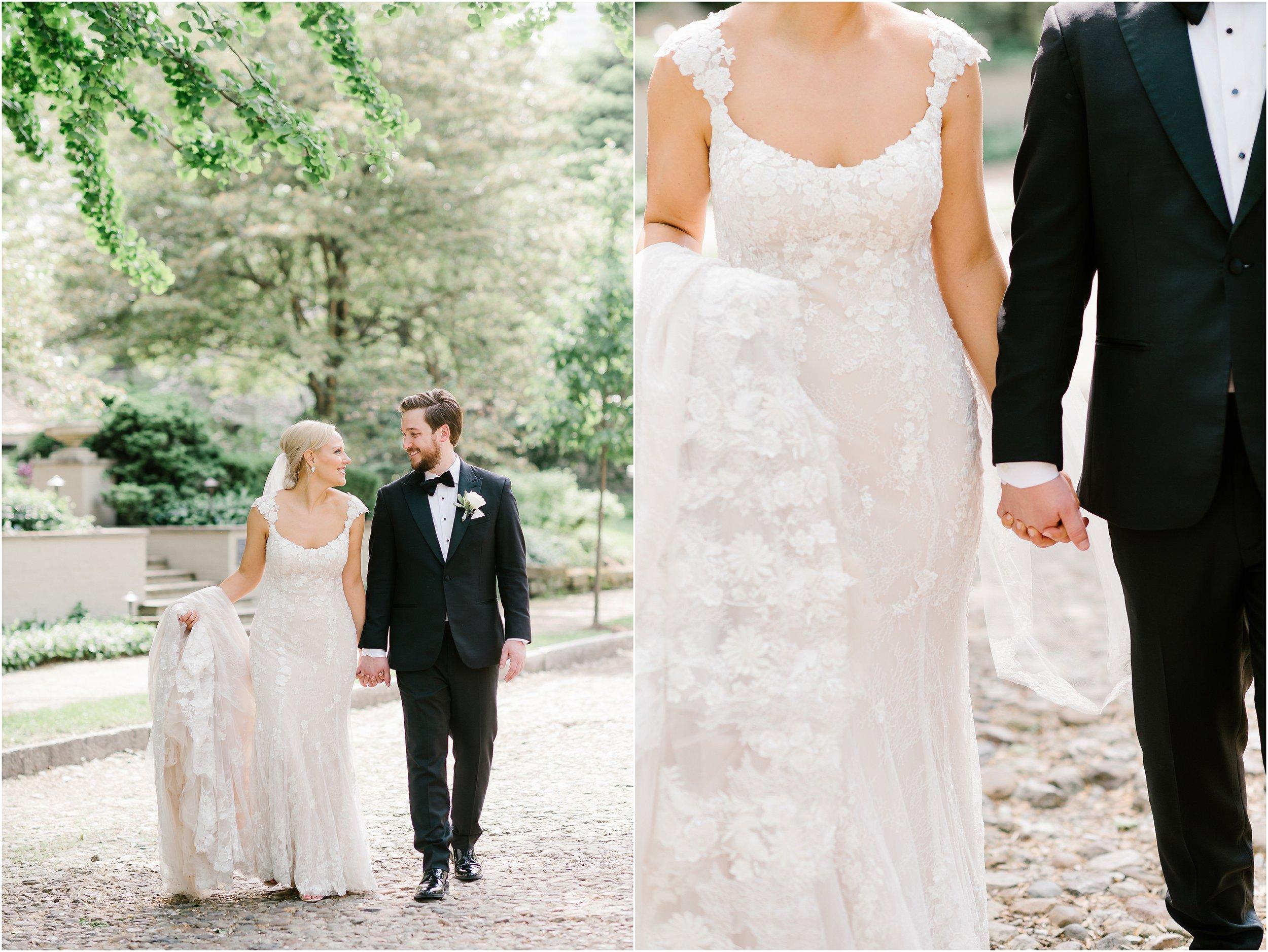 Rebecca Shehorn Photography Indianapolis Wedding Photographer Crowne Plaza Union Station Wedding_0032.jpg