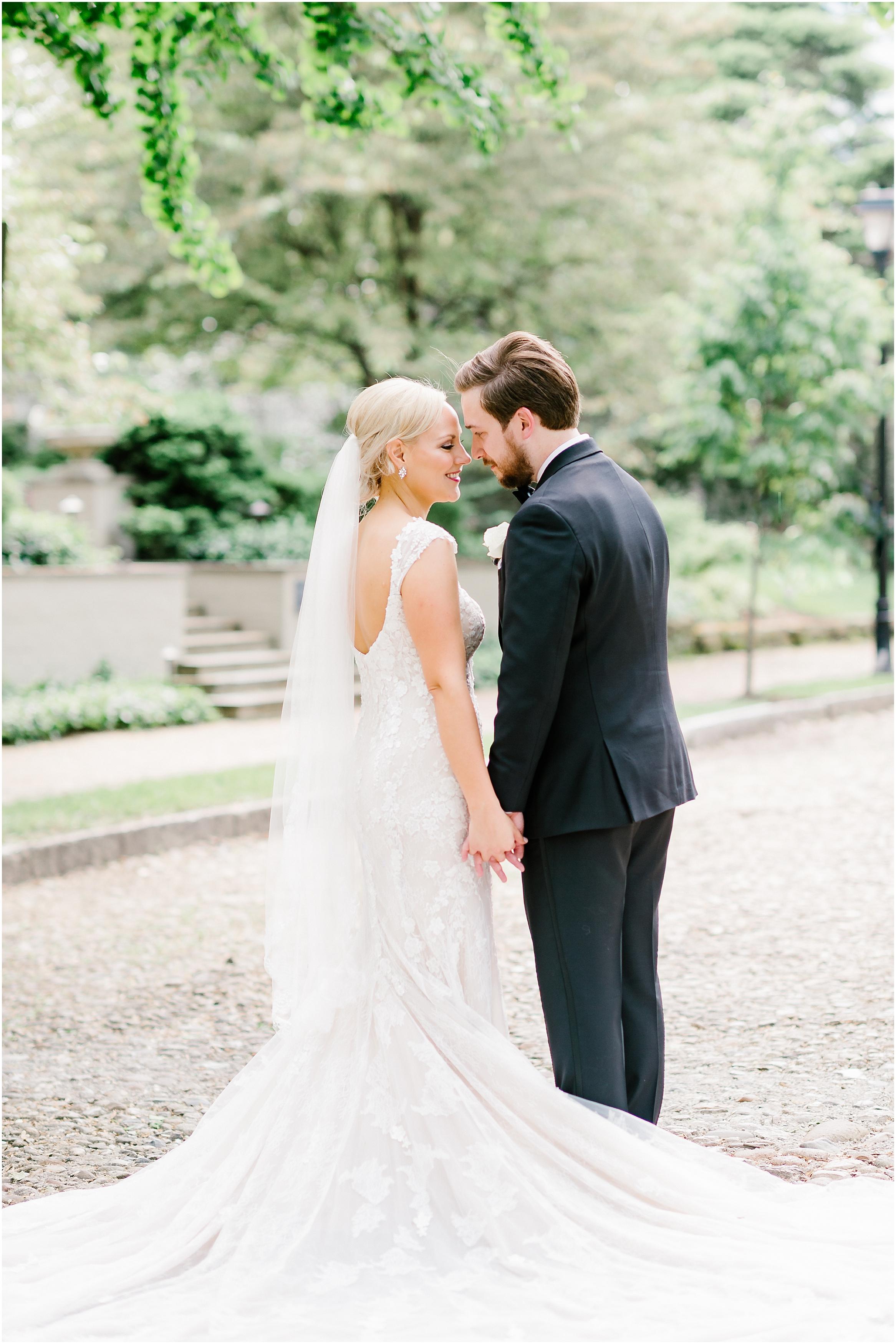 Rebecca Shehorn Photography Indianapolis Wedding Photographer Crowne Plaza Union Station Wedding_0033.jpg