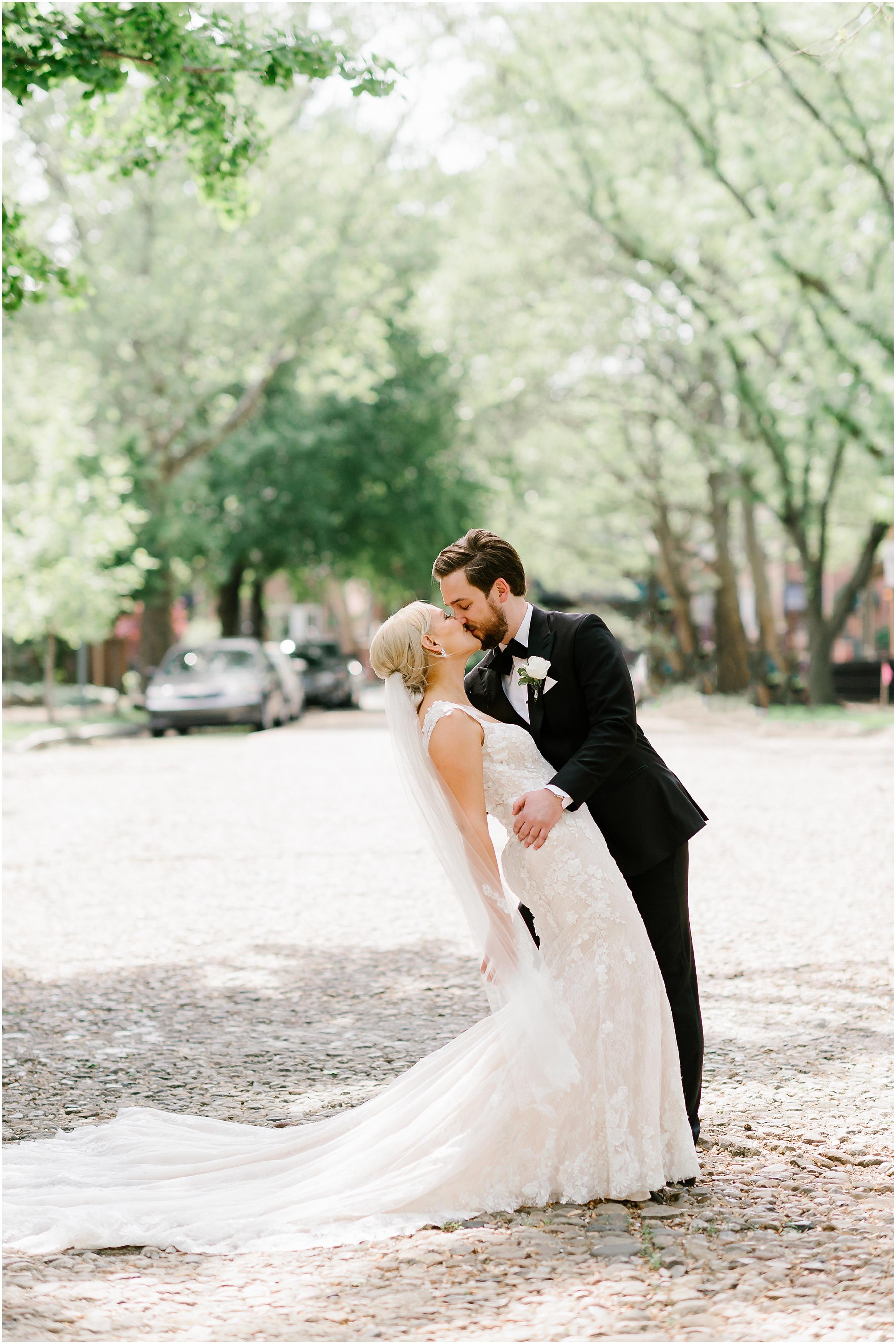 Rebecca Shehorn Photography Indianapolis Wedding Photographer Crowne Plaza Union Station Wedding_0035.jpg