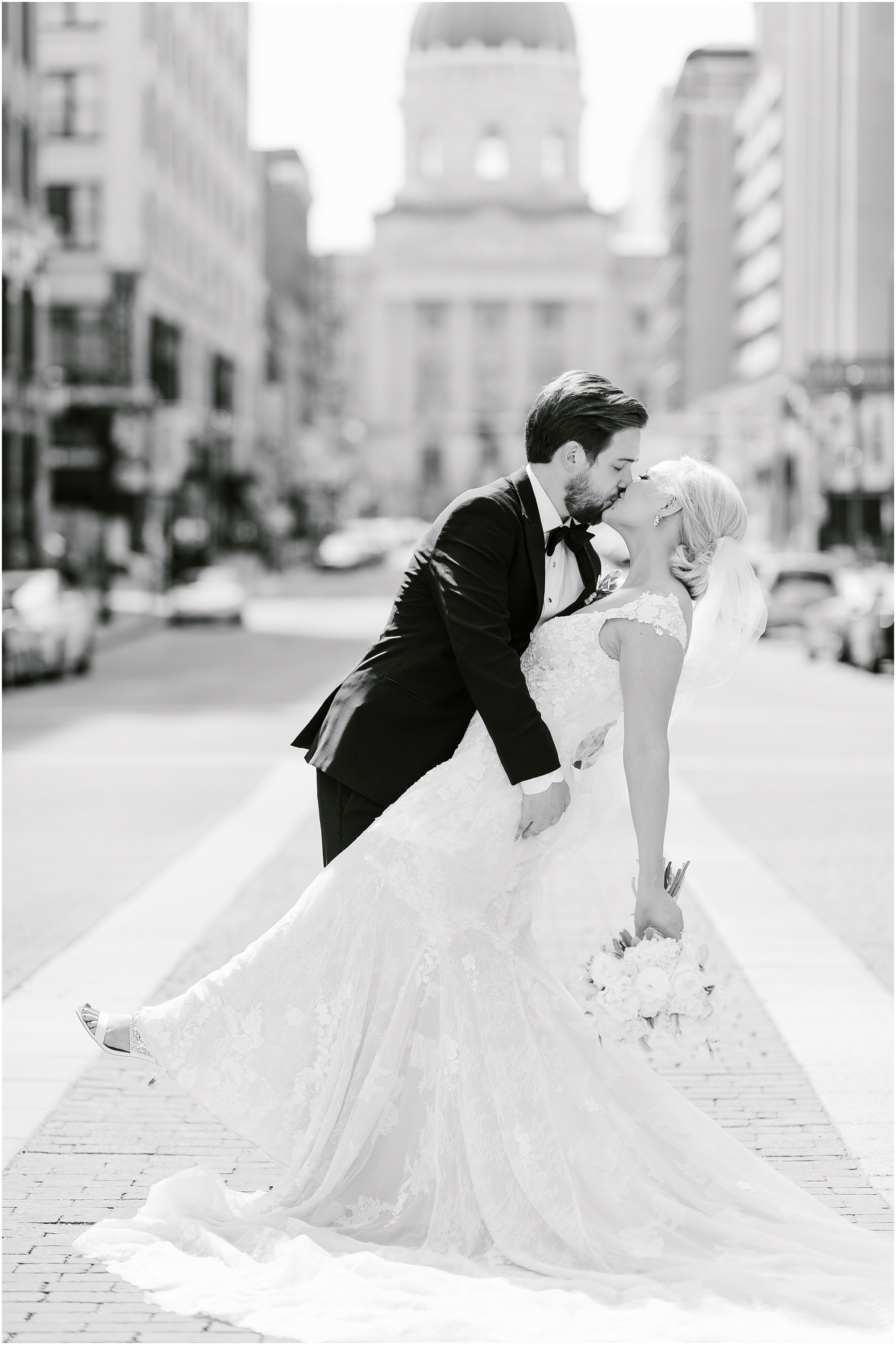 Rebecca Shehorn Photography Indianapolis Wedding Photographer Crowne Plaza Union Station Wedding_0038.jpg