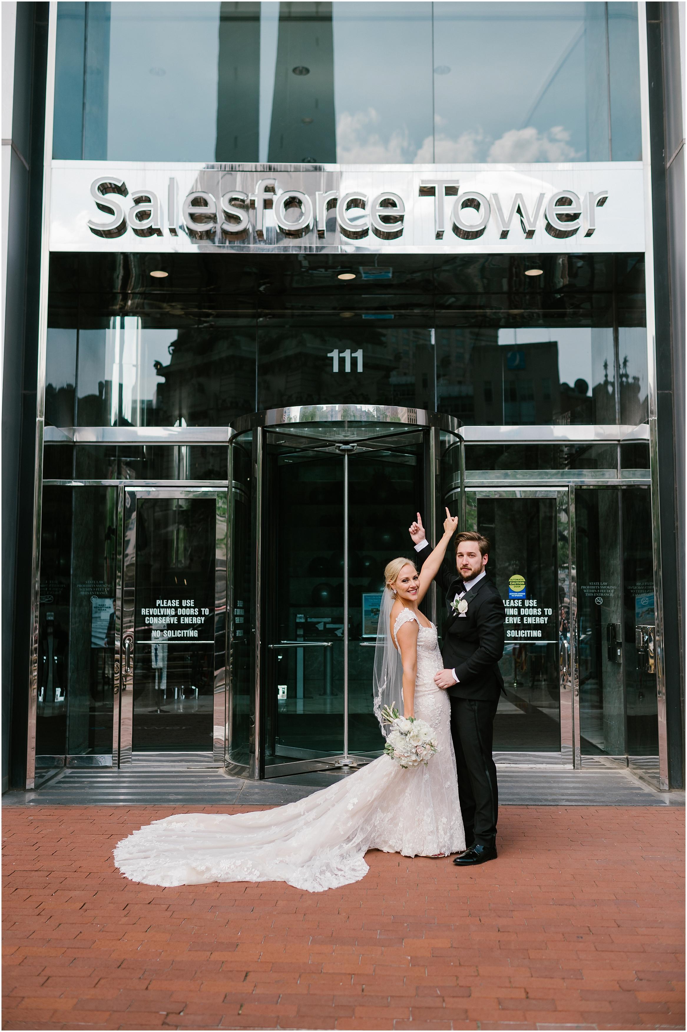 Rebecca Shehorn Photography Indianapolis Wedding Photographer Crowne Plaza Union Station Wedding_0039.jpg