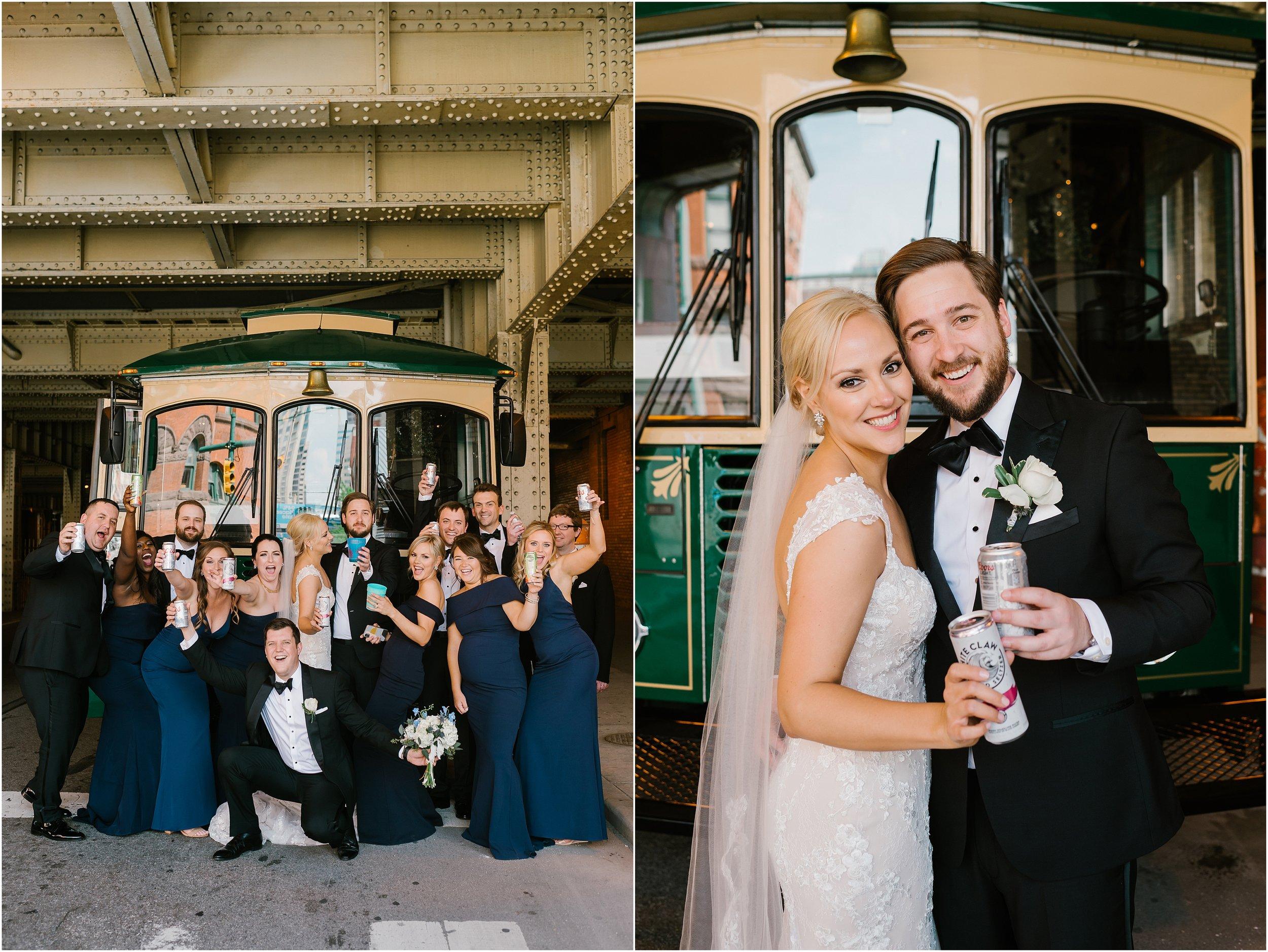 Rebecca Shehorn Photography Indianapolis Wedding Photographer Crowne Plaza Union Station Wedding_0040.jpg