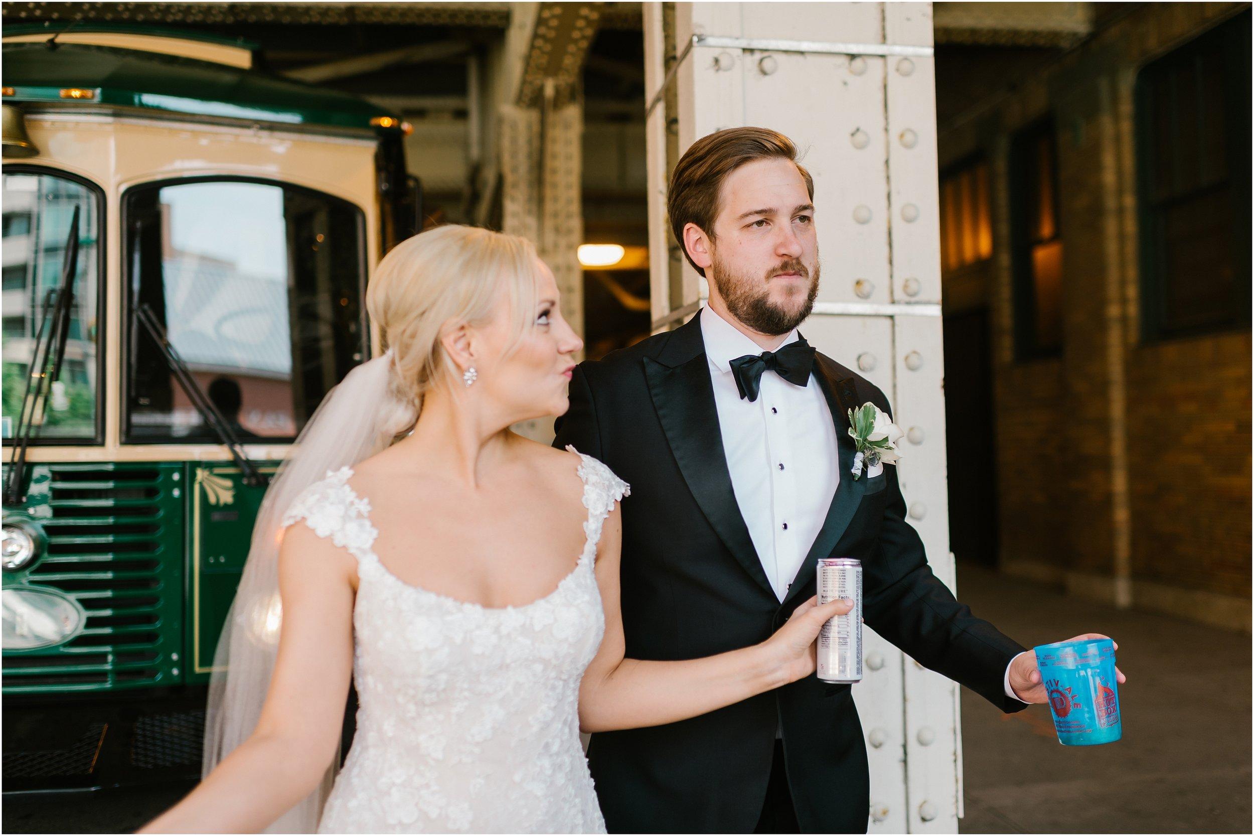 Rebecca Shehorn Photography Indianapolis Wedding Photographer Crowne Plaza Union Station Wedding_0041.jpg