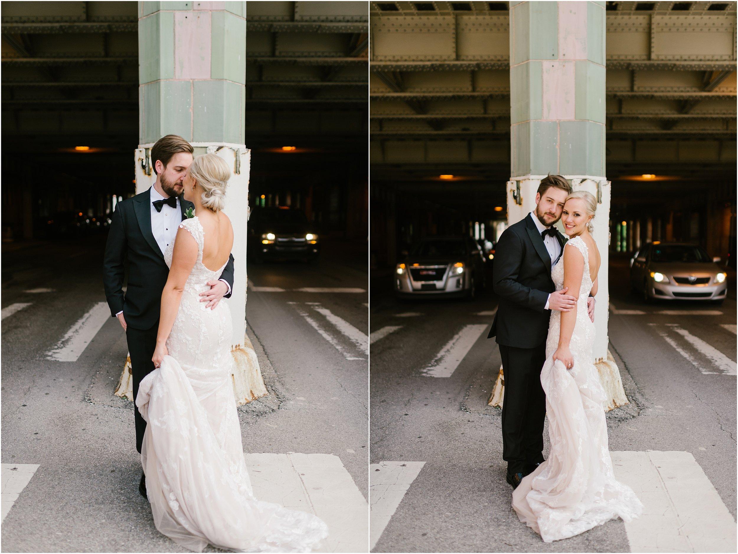 Rebecca Shehorn Photography Indianapolis Wedding Photographer Crowne Plaza Union Station Wedding_0042.jpg