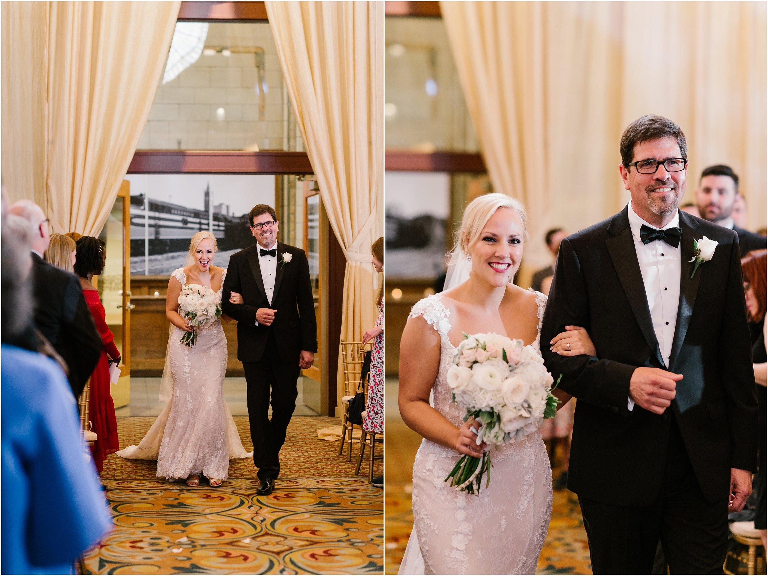 Rebecca Shehorn Photography Indianapolis Wedding Photographer Crowne Plaza Union Station Wedding_0045.jpg