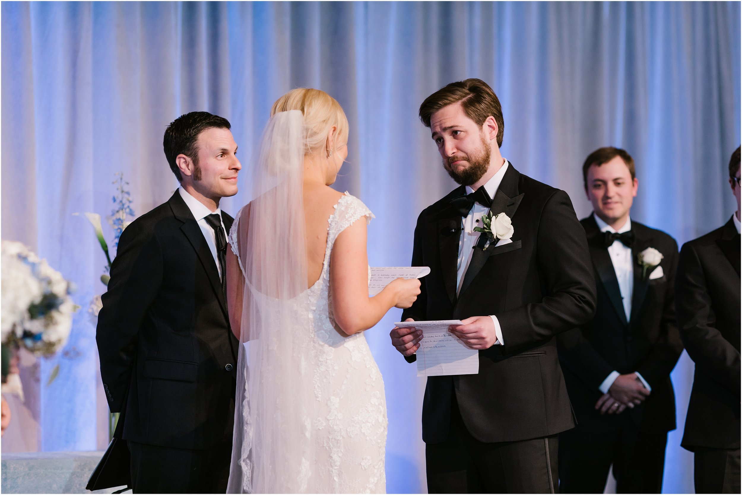 Rebecca Shehorn Photography Indianapolis Wedding Photographer Crowne Plaza Union Station Wedding_0048.jpg