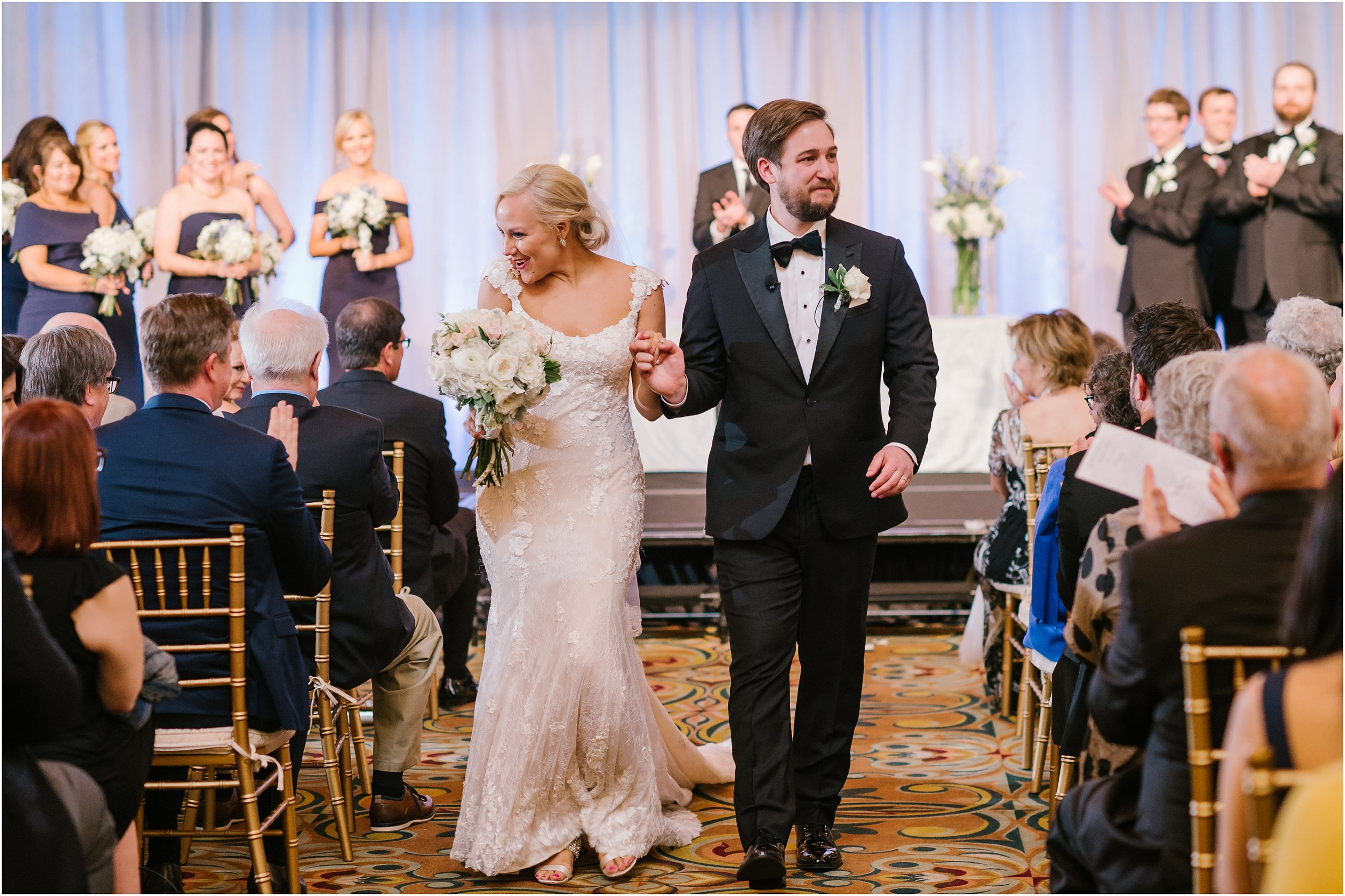 Rebecca Shehorn Photography Indianapolis Wedding Photographer Crowne Plaza Union Station Wedding_0051.jpg