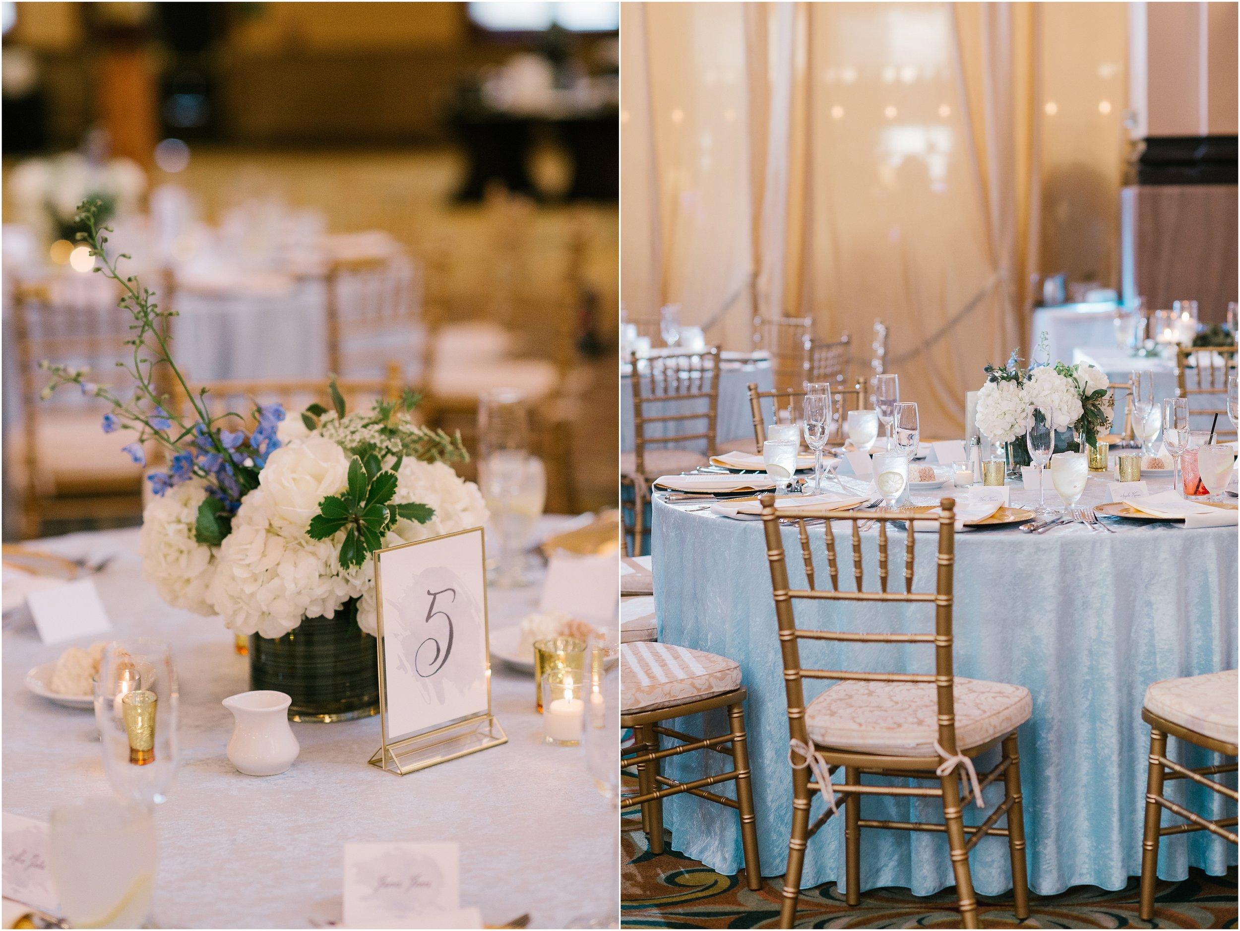 Rebecca Shehorn Photography Indianapolis Wedding Photographer Crowne Plaza Union Station Wedding_0055.jpg