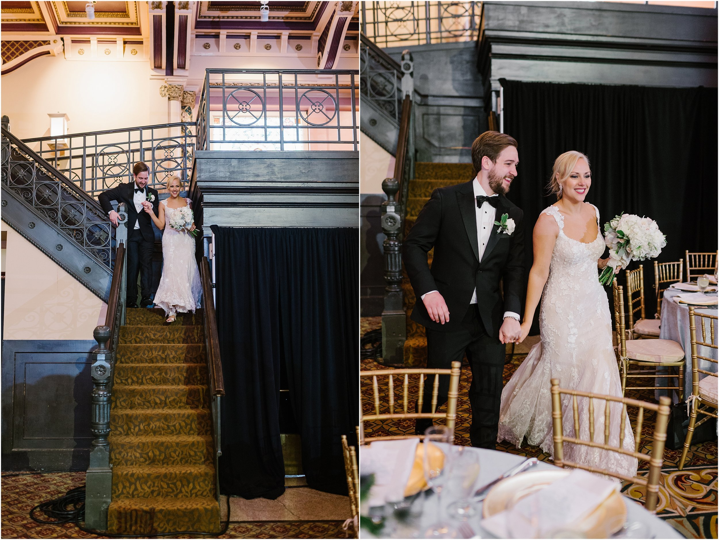 Rebecca Shehorn Photography Indianapolis Wedding Photographer Crowne Plaza Union Station Wedding_0058.jpg
