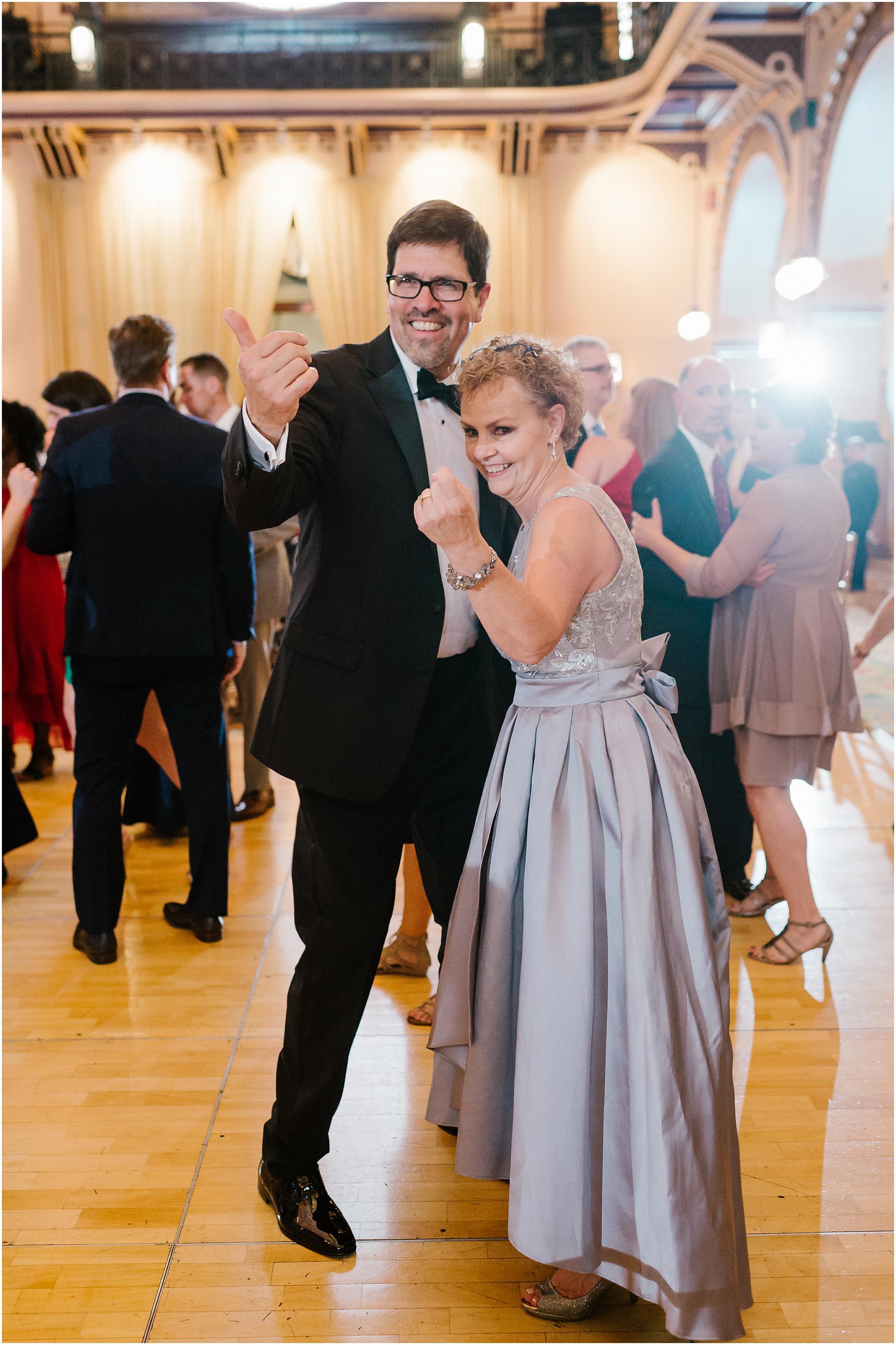 Rebecca Shehorn Photography Indianapolis Wedding Photographer Crowne Plaza Union Station Wedding_0062.jpg
