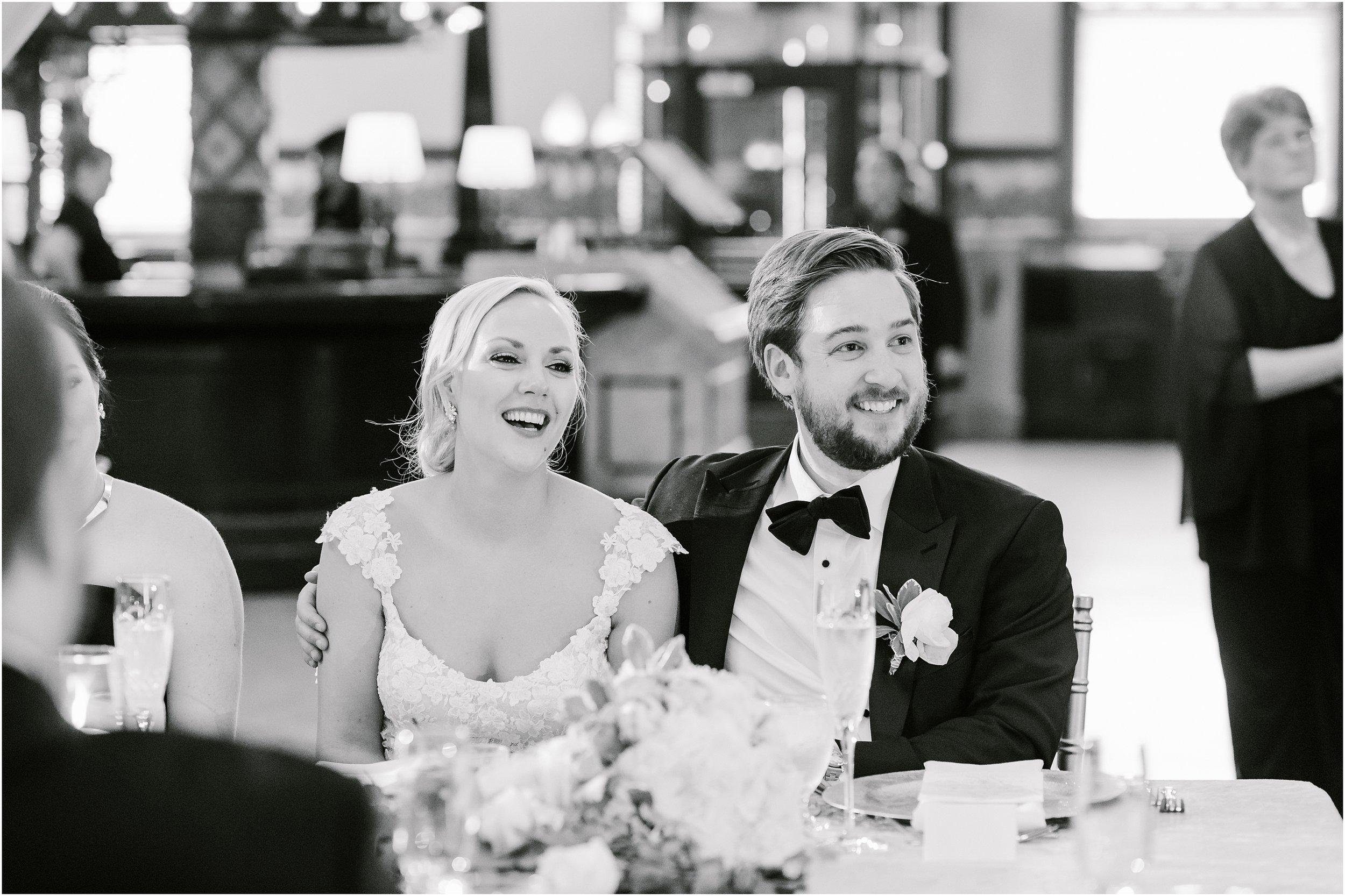 Rebecca Shehorn Photography Indianapolis Wedding Photographer Crowne Plaza Union Station Wedding_0064.jpg