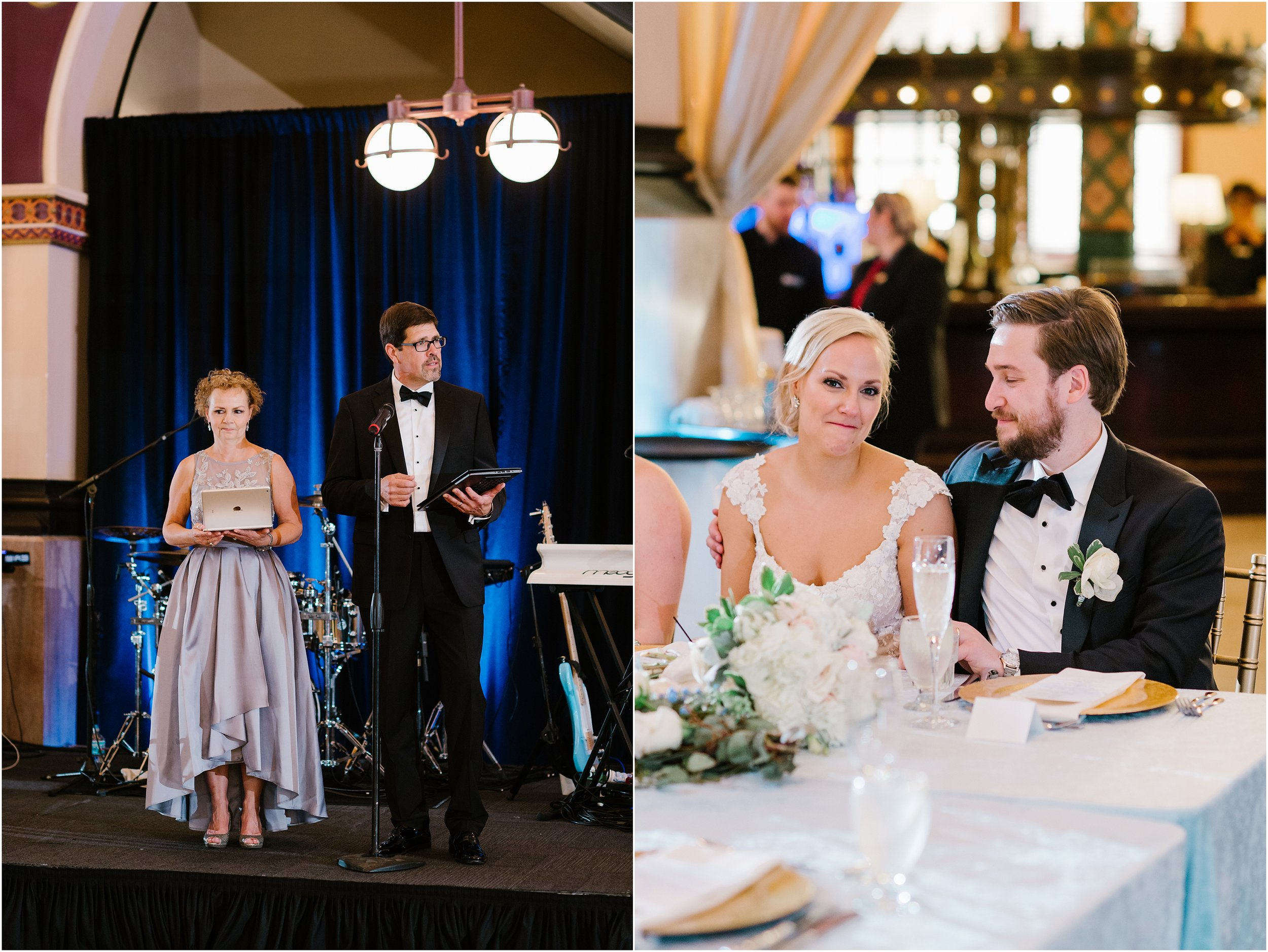 Rebecca Shehorn Photography Indianapolis Wedding Photographer Crowne Plaza Union Station Wedding_0063.jpg