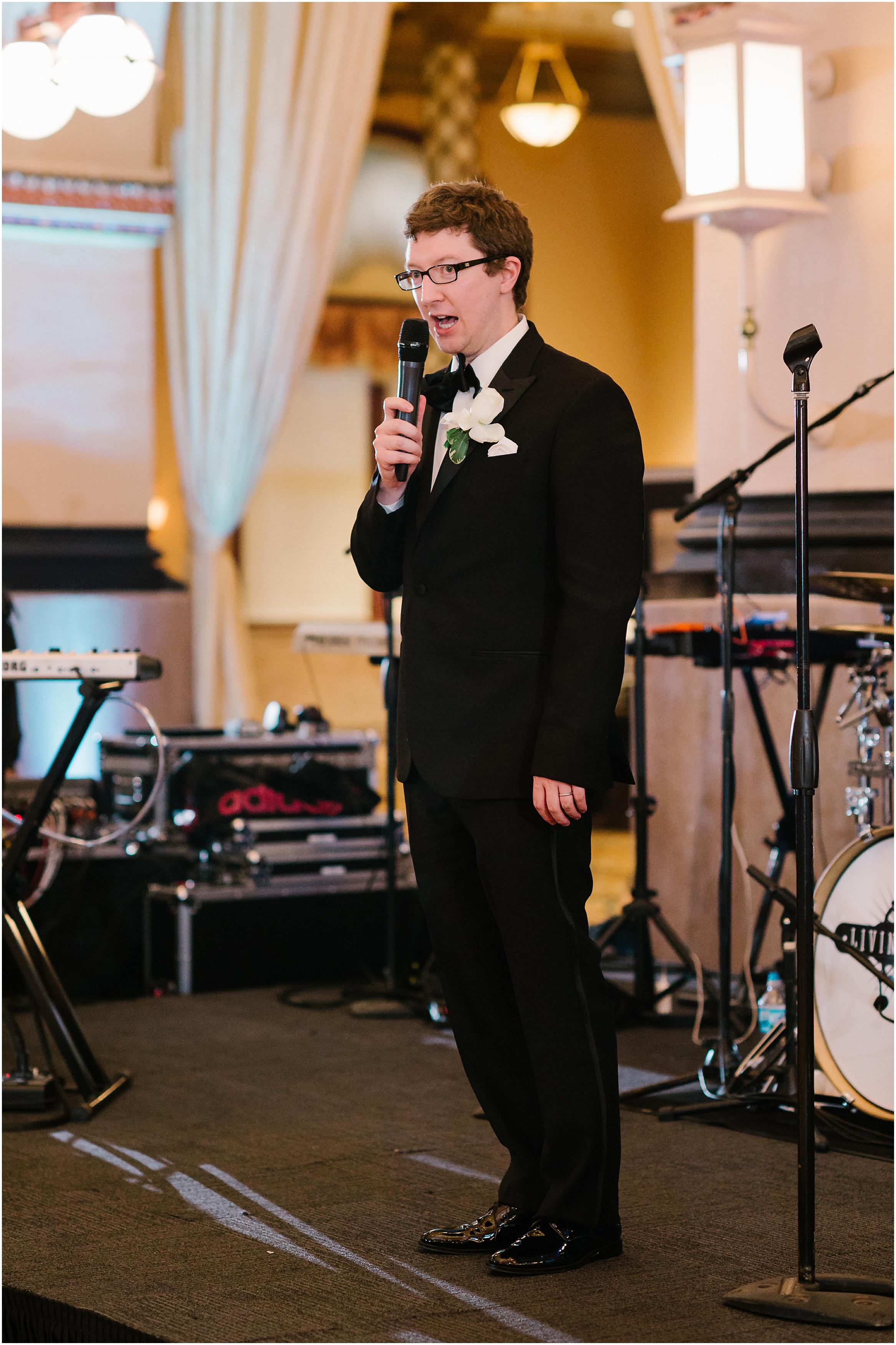 Rebecca Shehorn Photography Indianapolis Wedding Photographer Crowne Plaza Union Station Wedding_0066.jpg