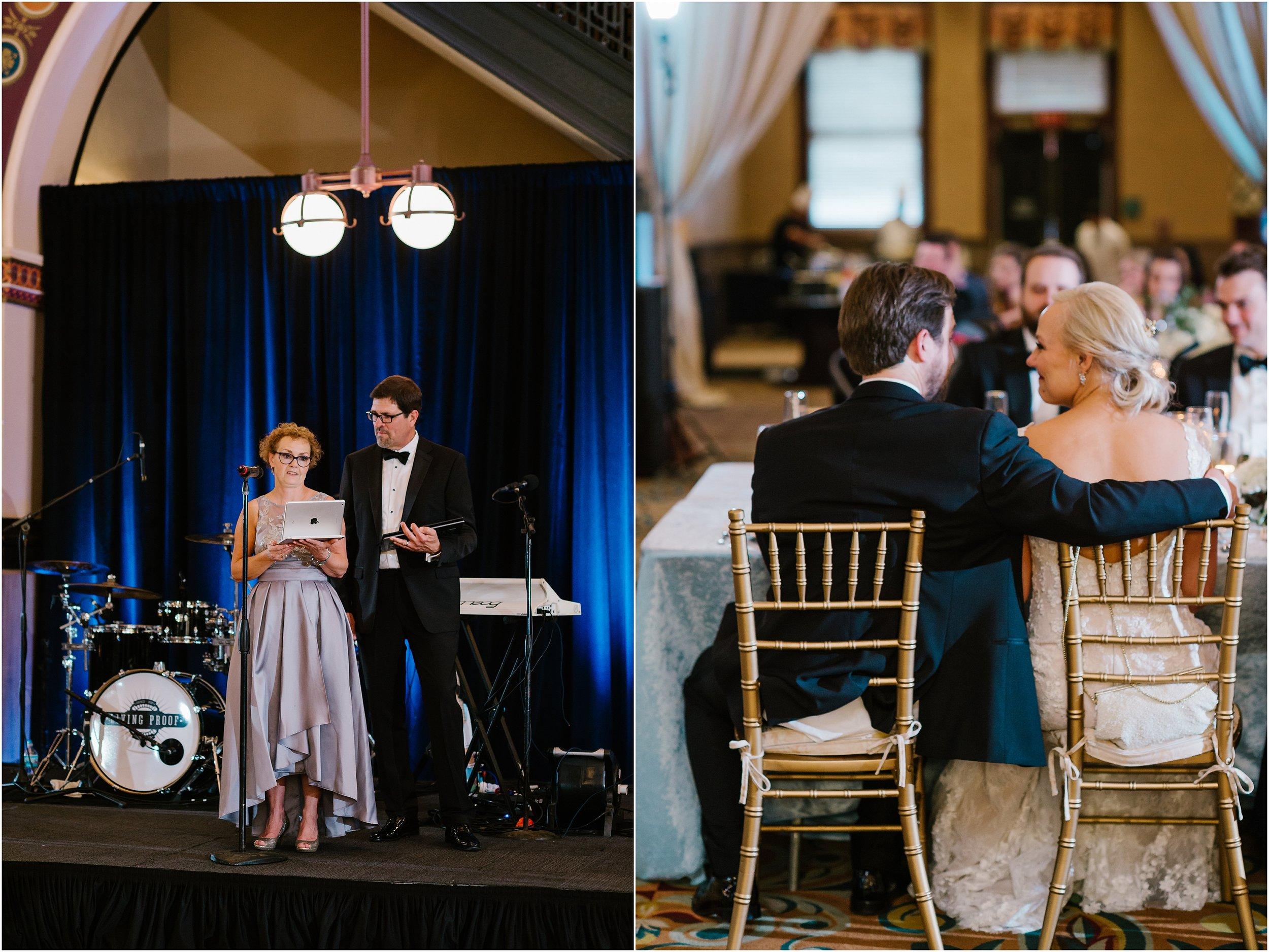 Rebecca Shehorn Photography Indianapolis Wedding Photographer Crowne Plaza Union Station Wedding_0065.jpg