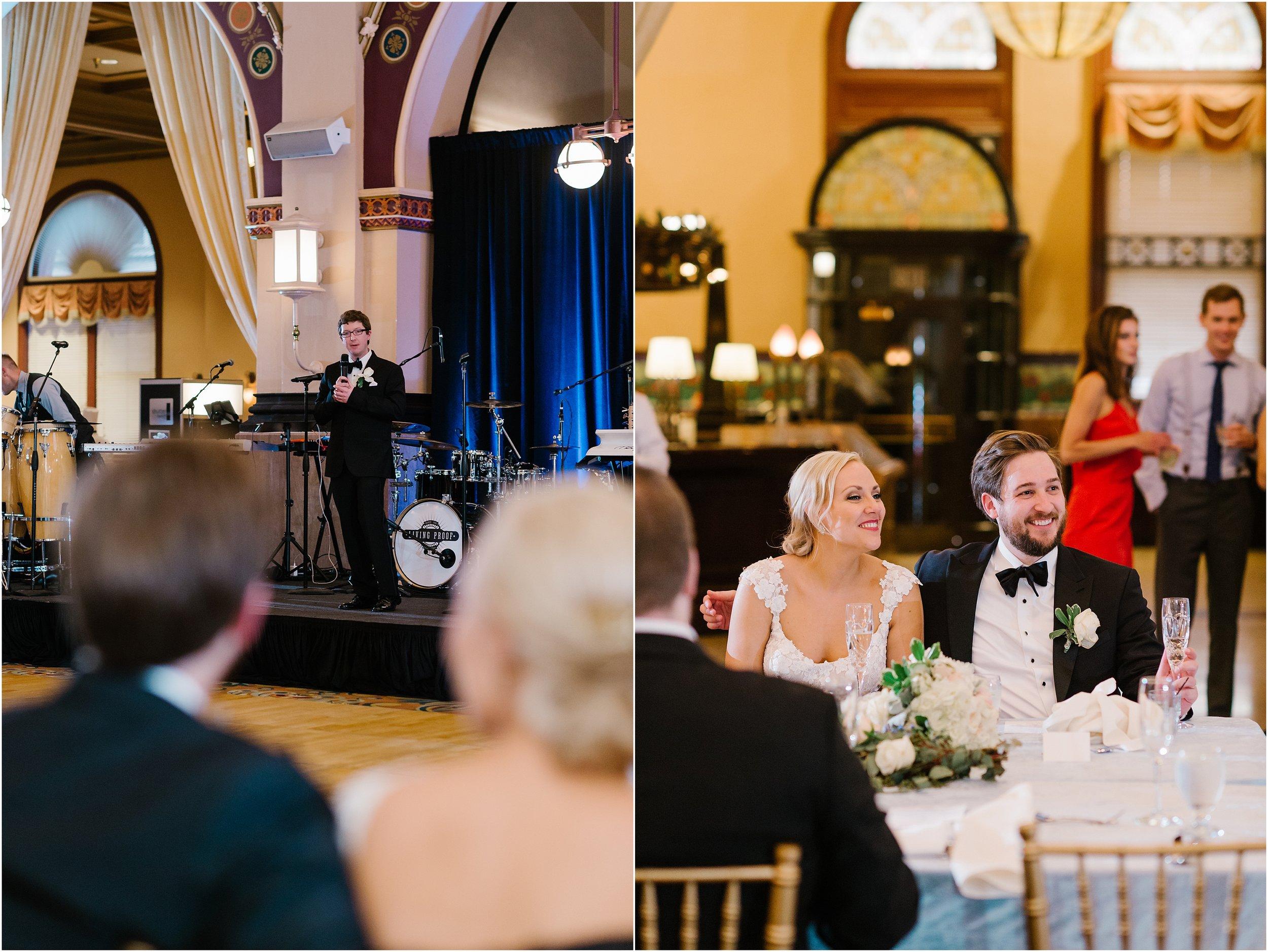 Rebecca Shehorn Photography Indianapolis Wedding Photographer Crowne Plaza Union Station Wedding_0067.jpg