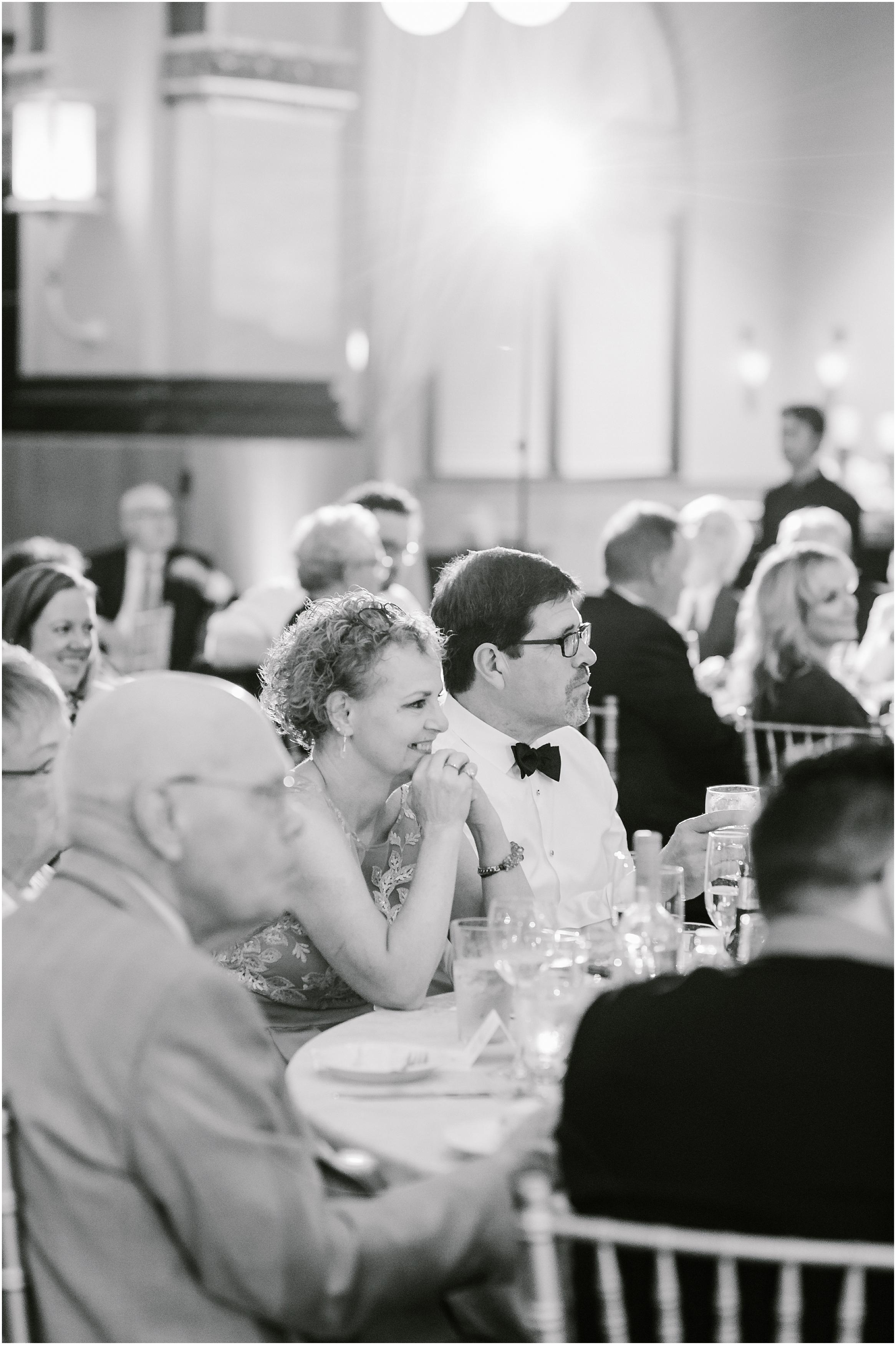 Rebecca Shehorn Photography Indianapolis Wedding Photographer Crowne Plaza Union Station Wedding_0070.jpg