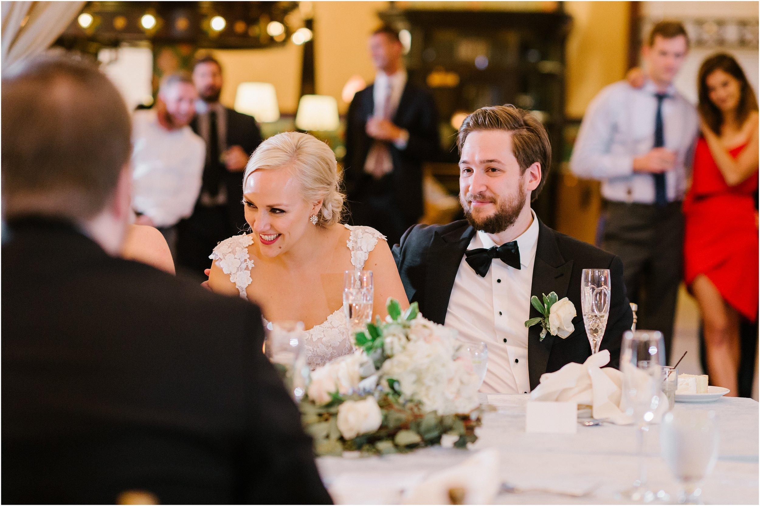 Rebecca Shehorn Photography Indianapolis Wedding Photographer Crowne Plaza Union Station Wedding_0069.jpg