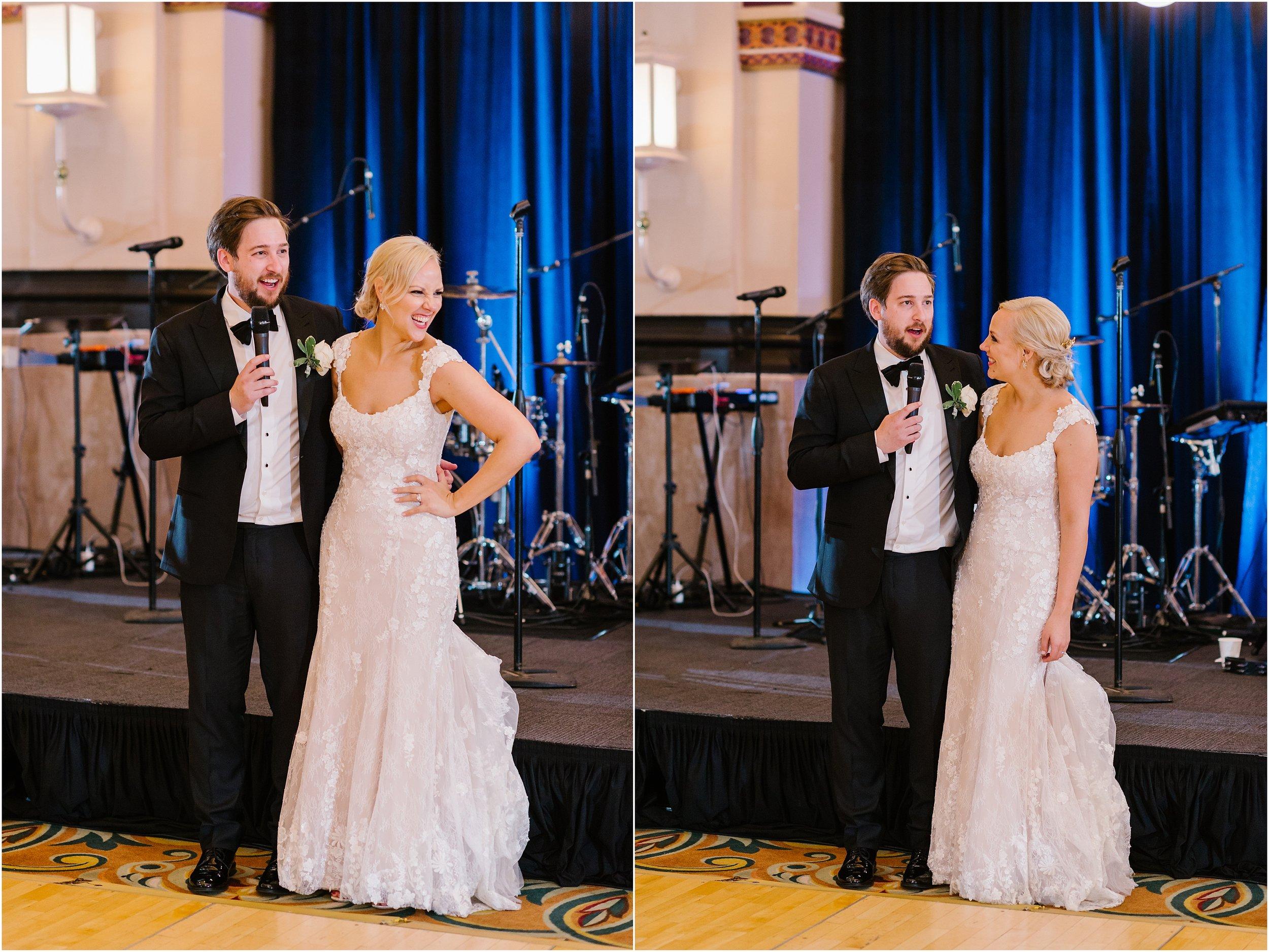 Rebecca Shehorn Photography Indianapolis Wedding Photographer Crowne Plaza Union Station Wedding_0072.jpg