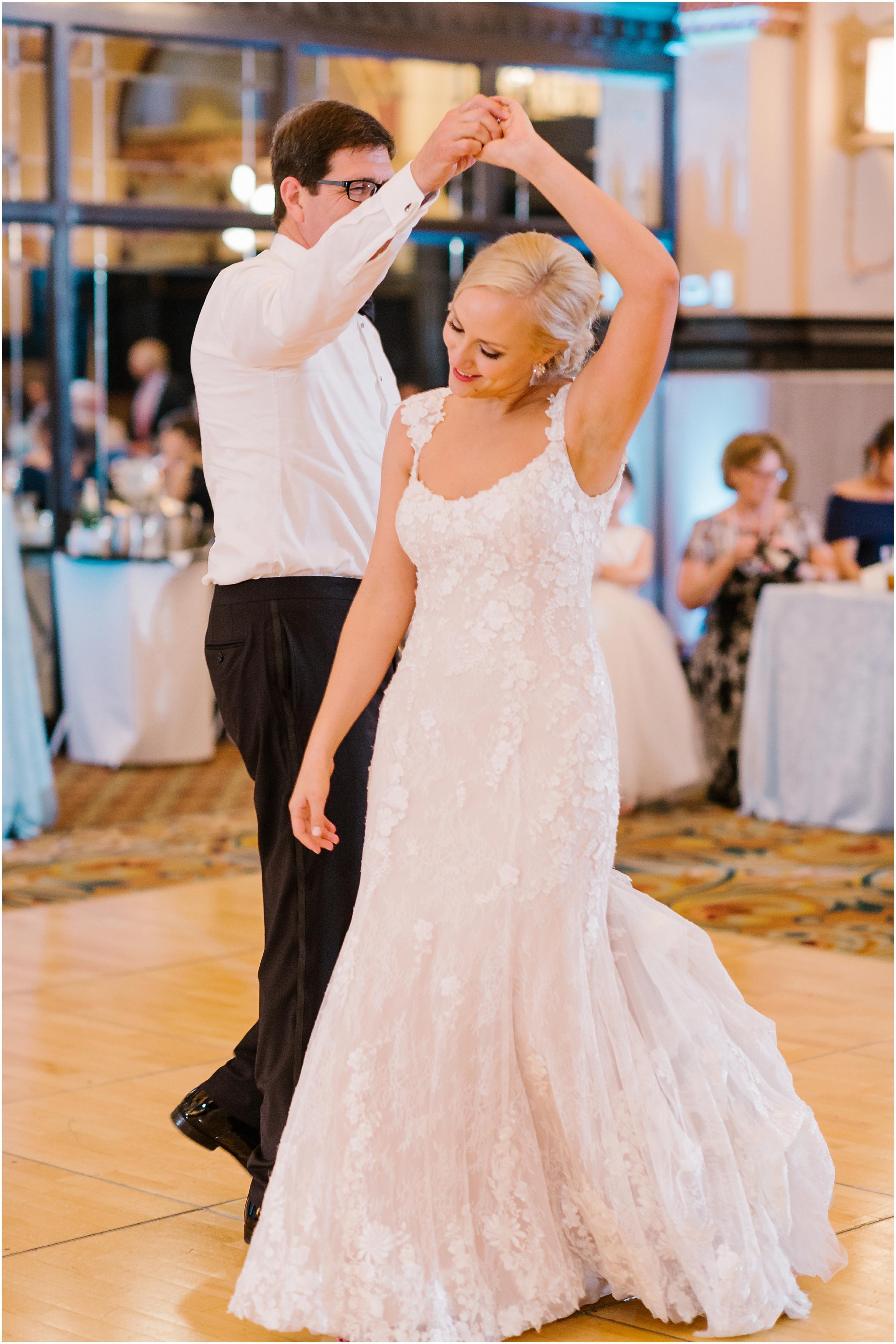 Rebecca Shehorn Photography Indianapolis Wedding Photographer Crowne Plaza Union Station Wedding_0078.jpg