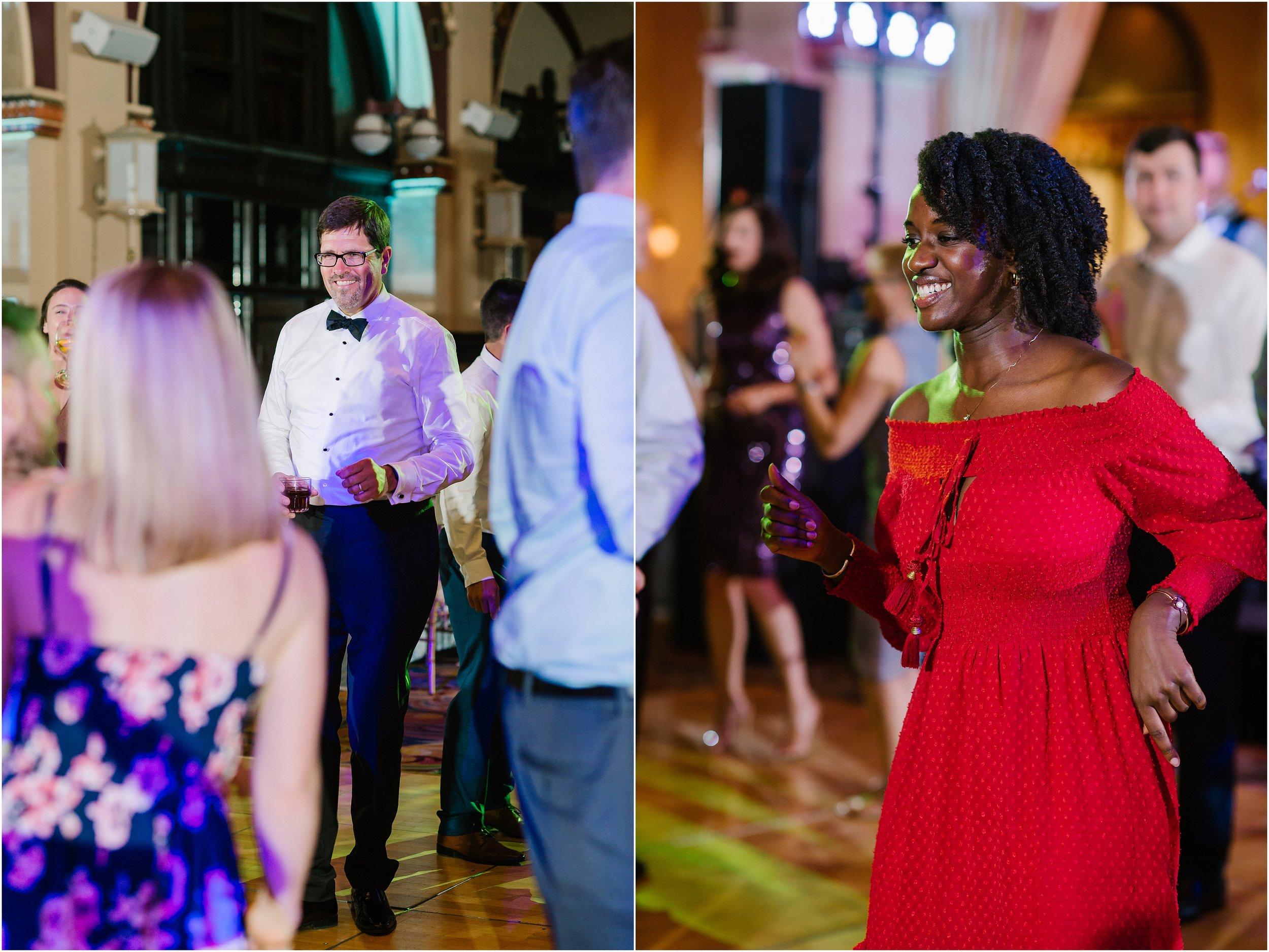 Rebecca Shehorn Photography Indianapolis Wedding Photographer Crowne Plaza Union Station Wedding_0081.jpg