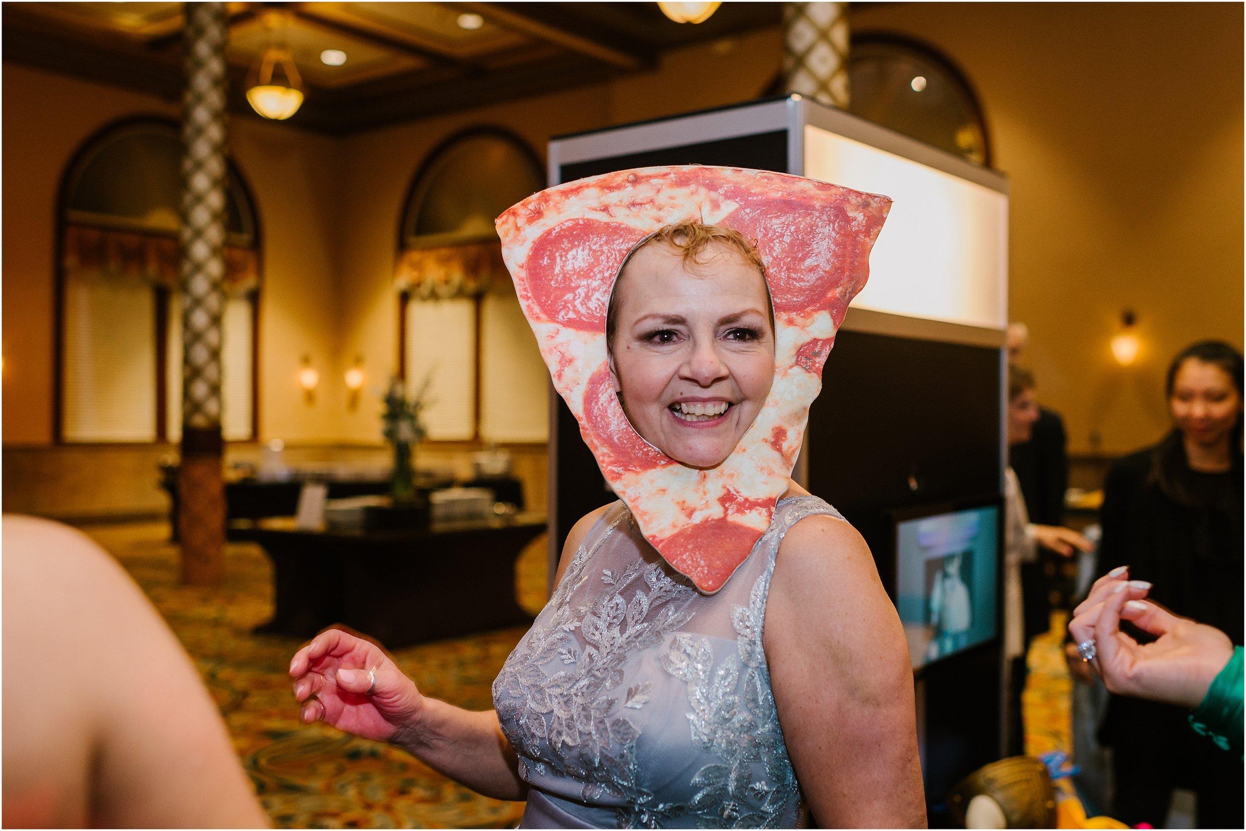 Rebecca Shehorn Photography Indianapolis Wedding Photographer Crowne Plaza Union Station Wedding_0083.jpg