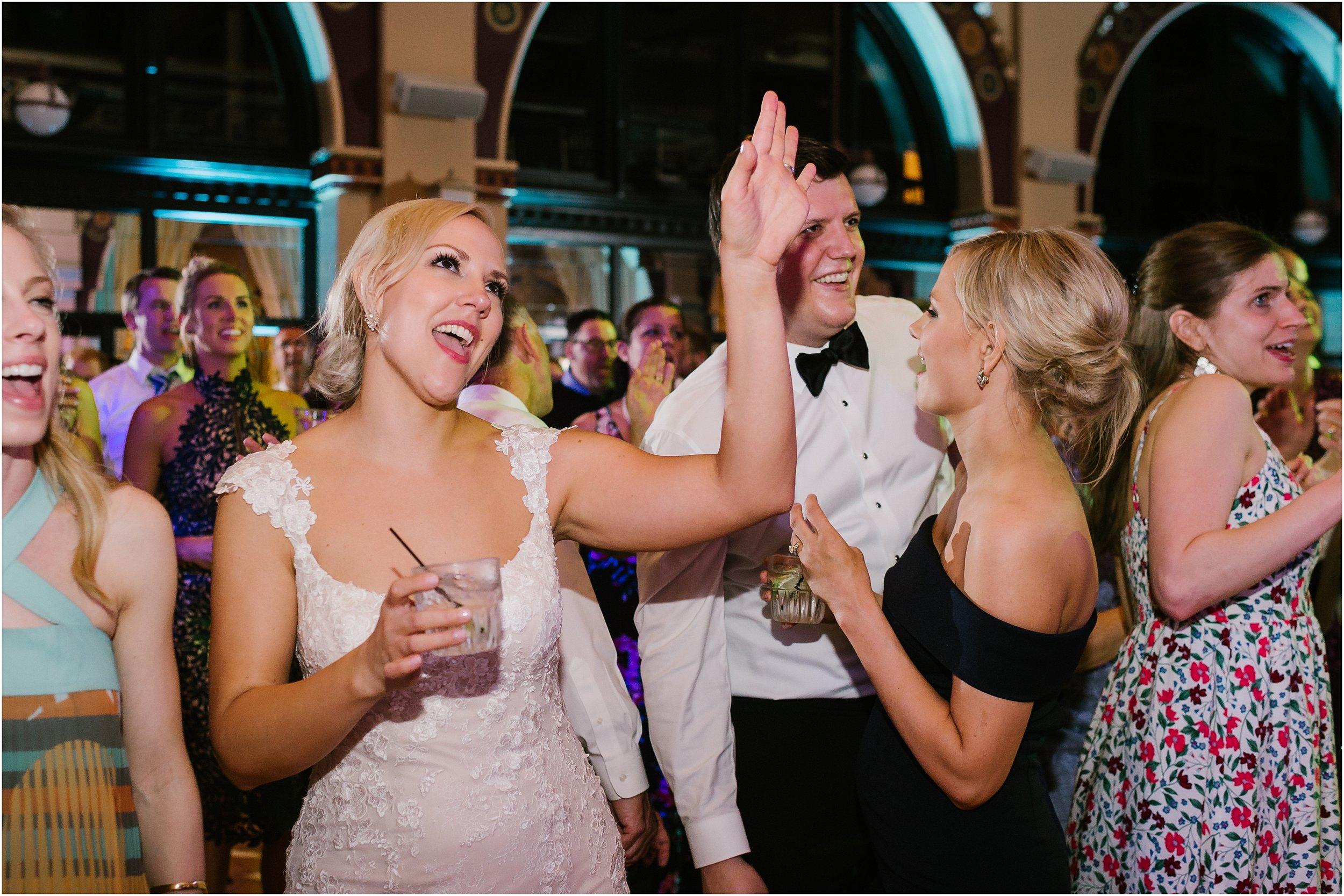 Rebecca Shehorn Photography Indianapolis Wedding Photographer Crowne Plaza Union Station Wedding_0084.jpg