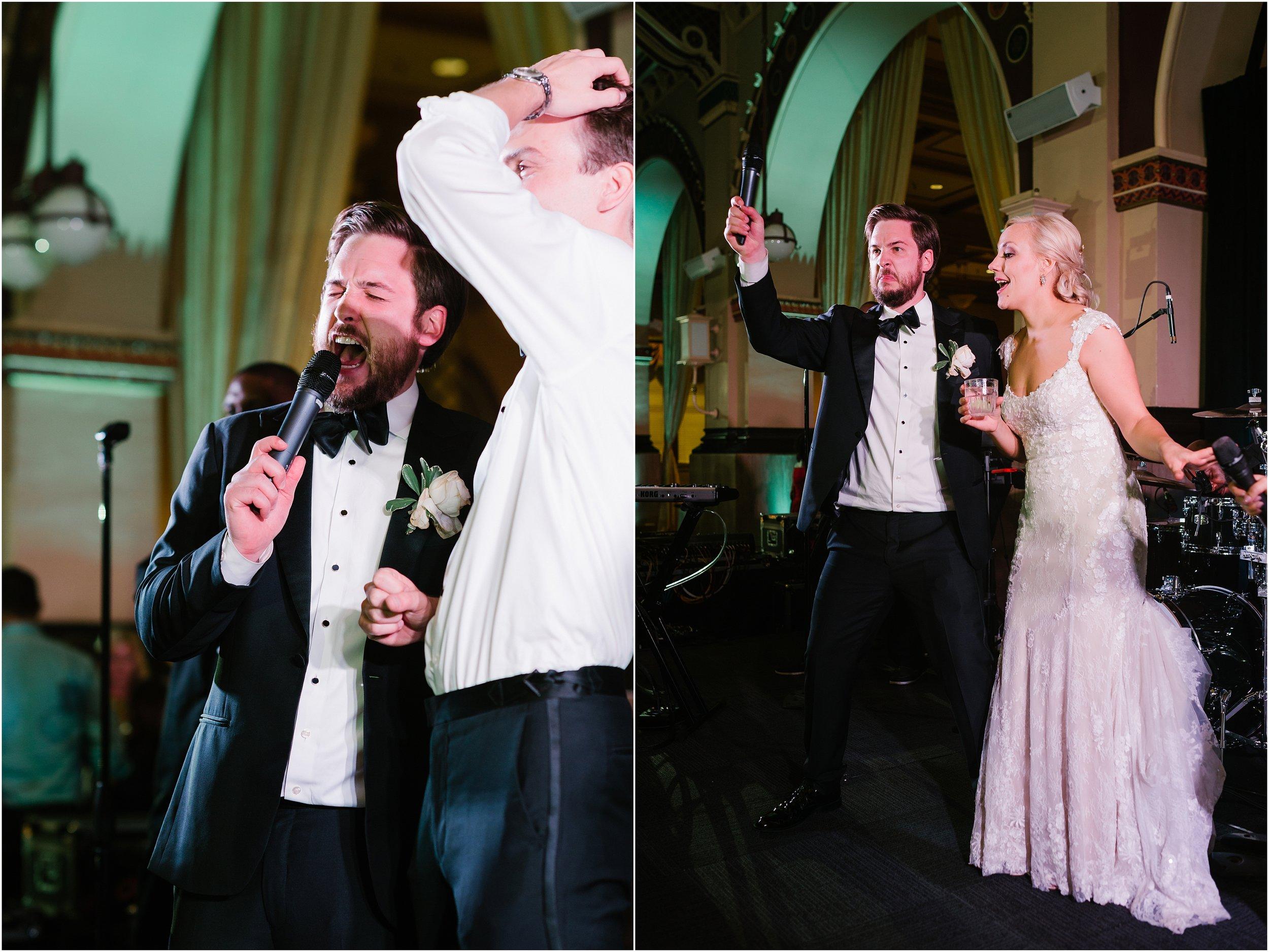 Rebecca Shehorn Photography Indianapolis Wedding Photographer Crowne Plaza Union Station Wedding_0085.jpg