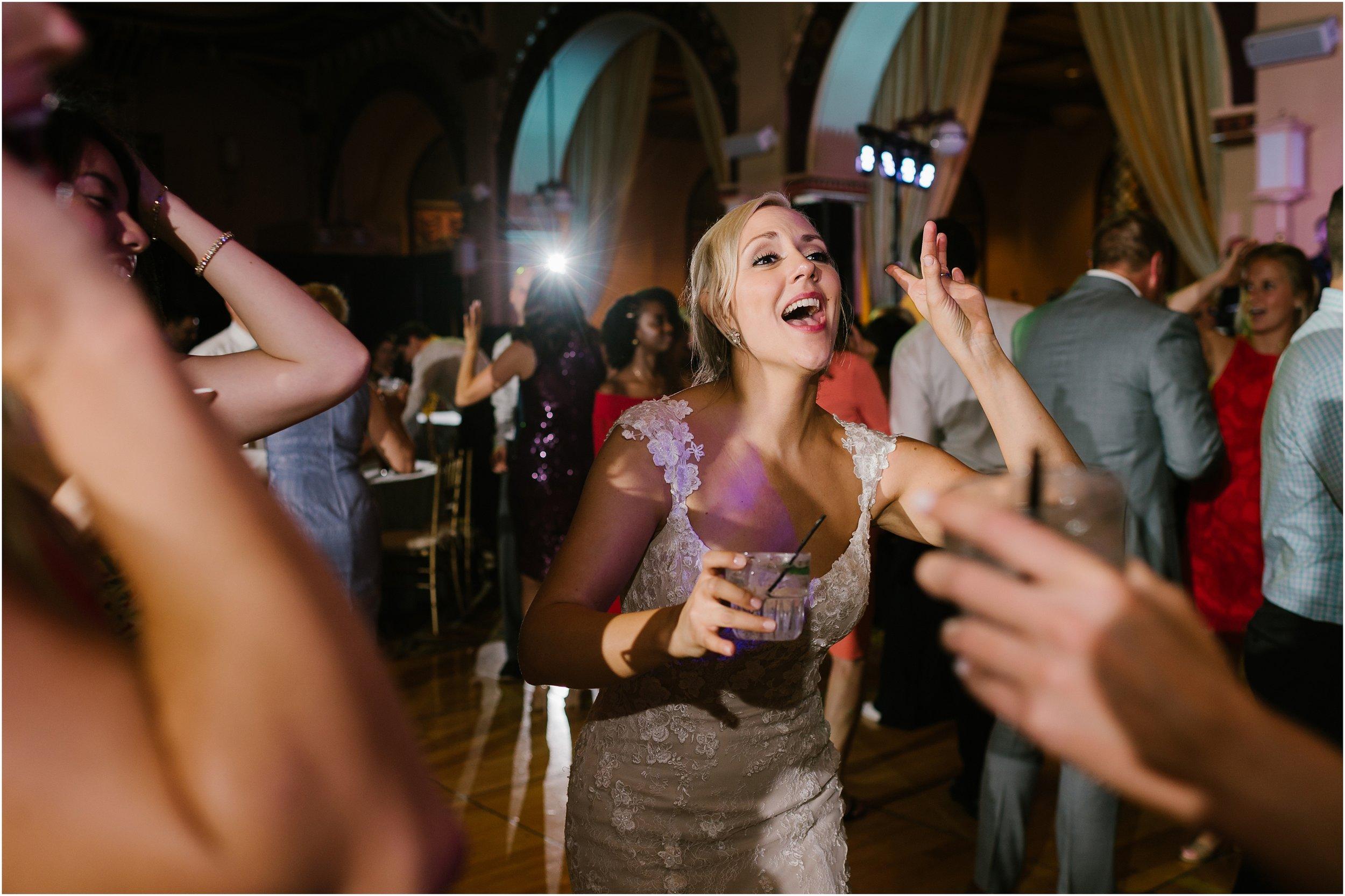 Rebecca Shehorn Photography Indianapolis Wedding Photographer Crowne Plaza Union Station Wedding_0088.jpg