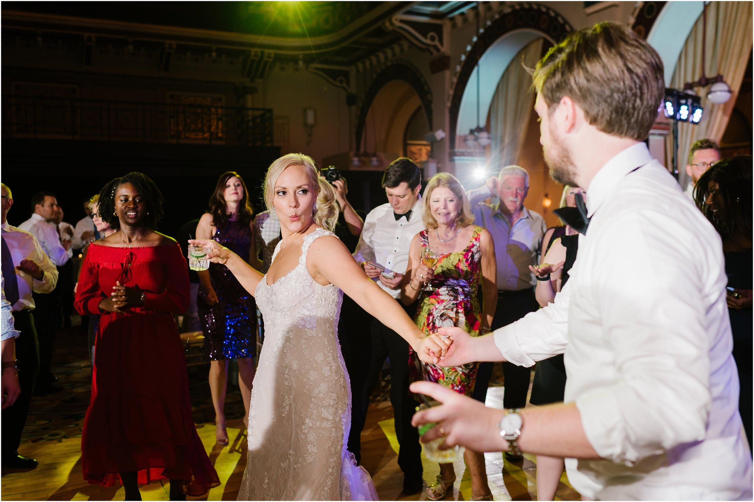 Rebecca Shehorn Photography Indianapolis Wedding Photographer Crowne Plaza Union Station Wedding_0090.jpg