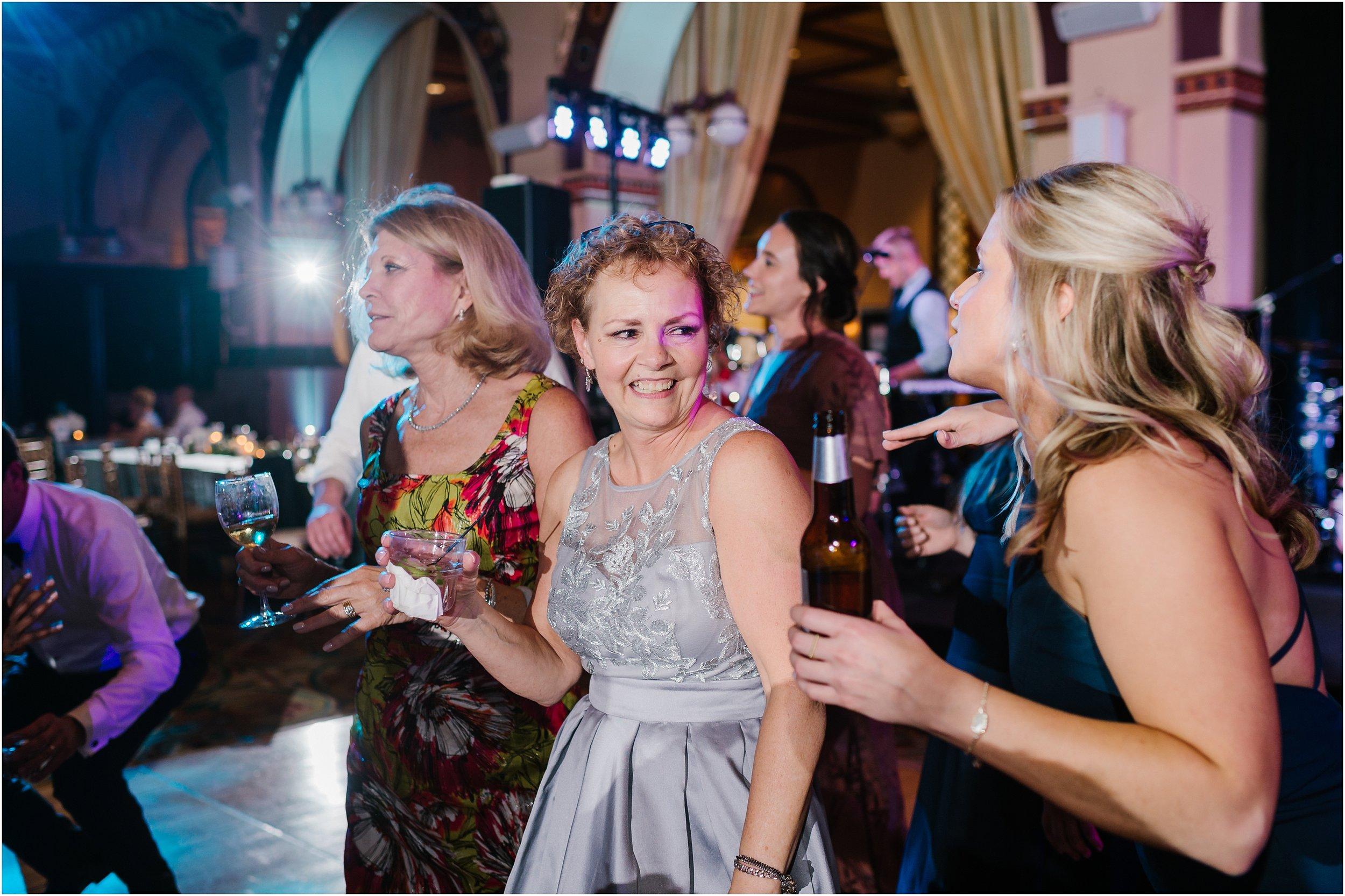 Rebecca Shehorn Photography Indianapolis Wedding Photographer Crowne Plaza Union Station Wedding_0093.jpg