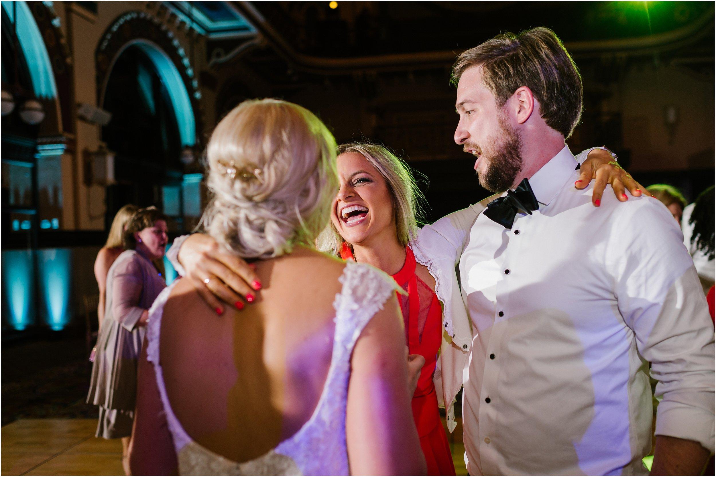 Rebecca Shehorn Photography Indianapolis Wedding Photographer Crowne Plaza Union Station Wedding_0094.jpg