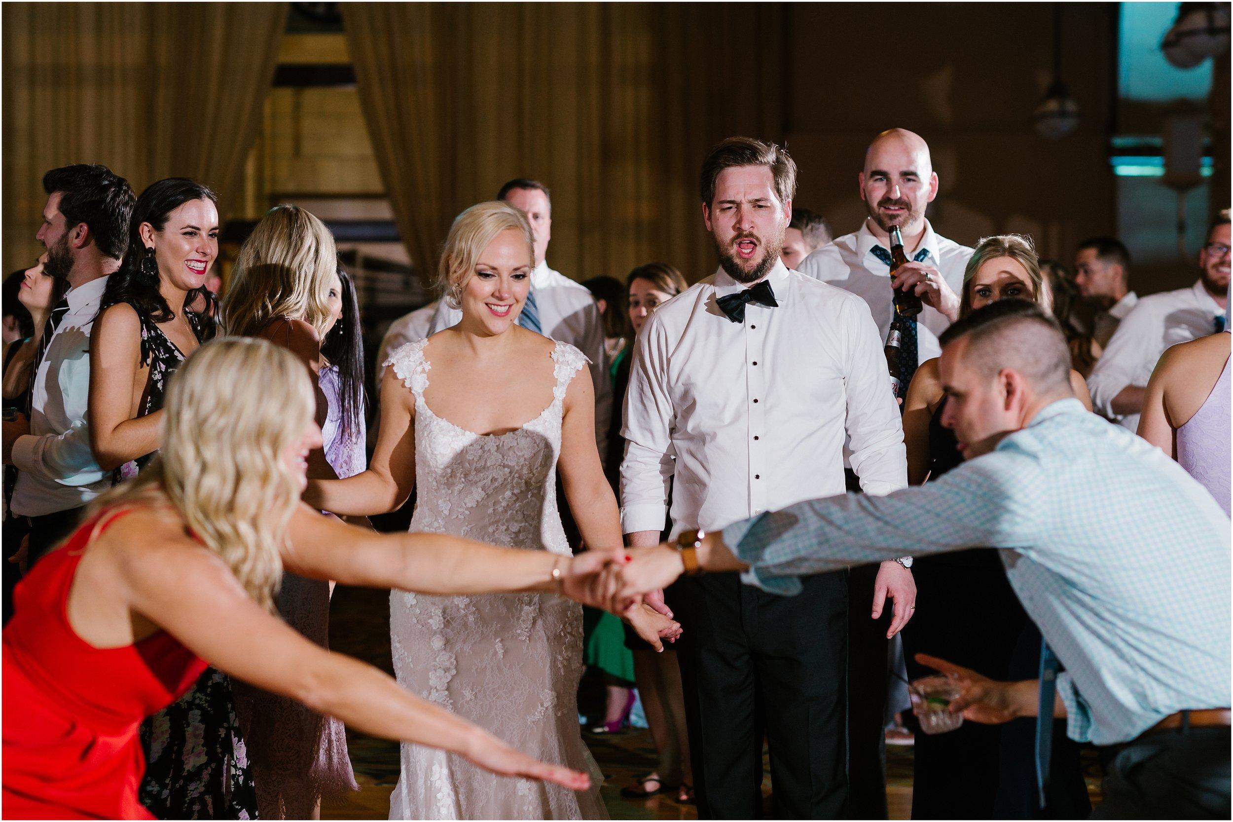 Rebecca Shehorn Photography Indianapolis Wedding Photographer Crowne Plaza Union Station Wedding_0095.jpg