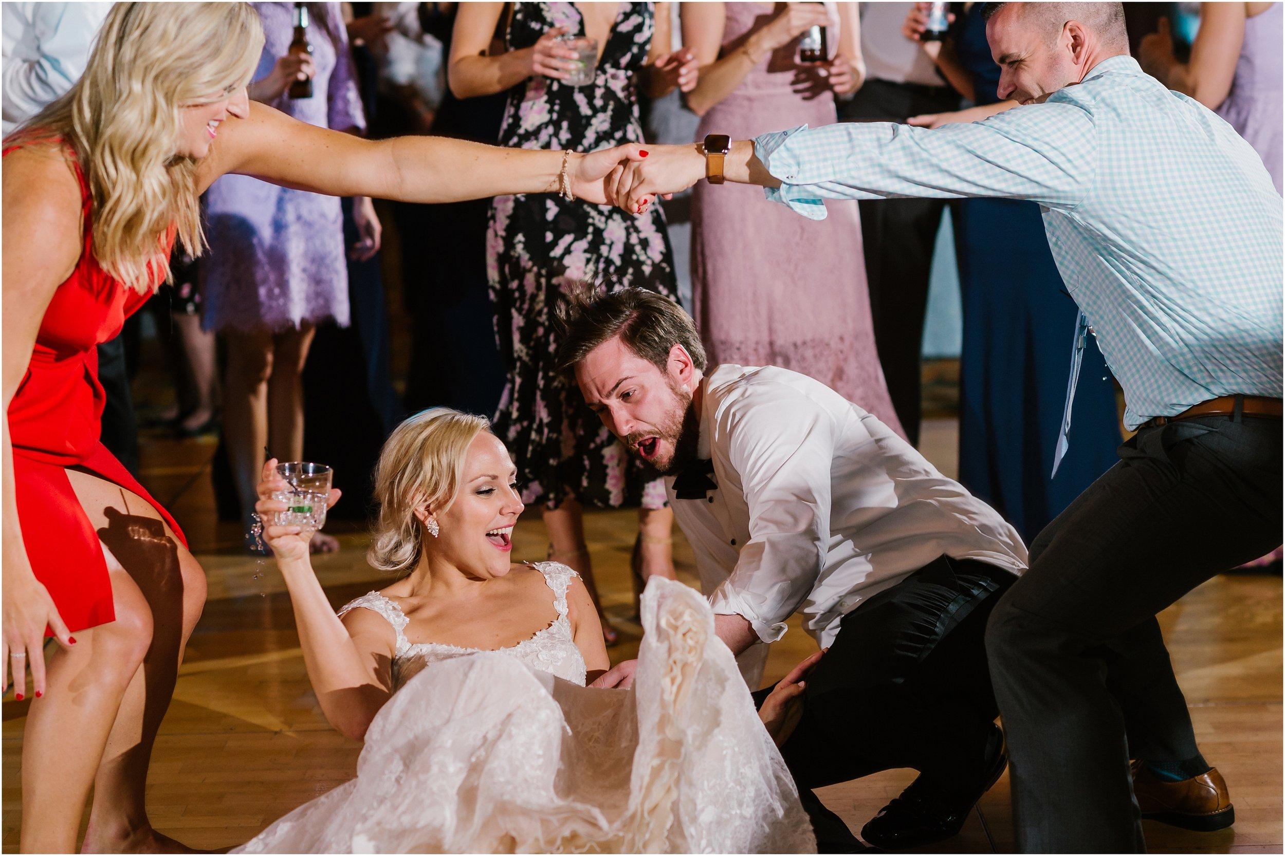 Rebecca Shehorn Photography Indianapolis Wedding Photographer Crowne Plaza Union Station Wedding_0096.jpg