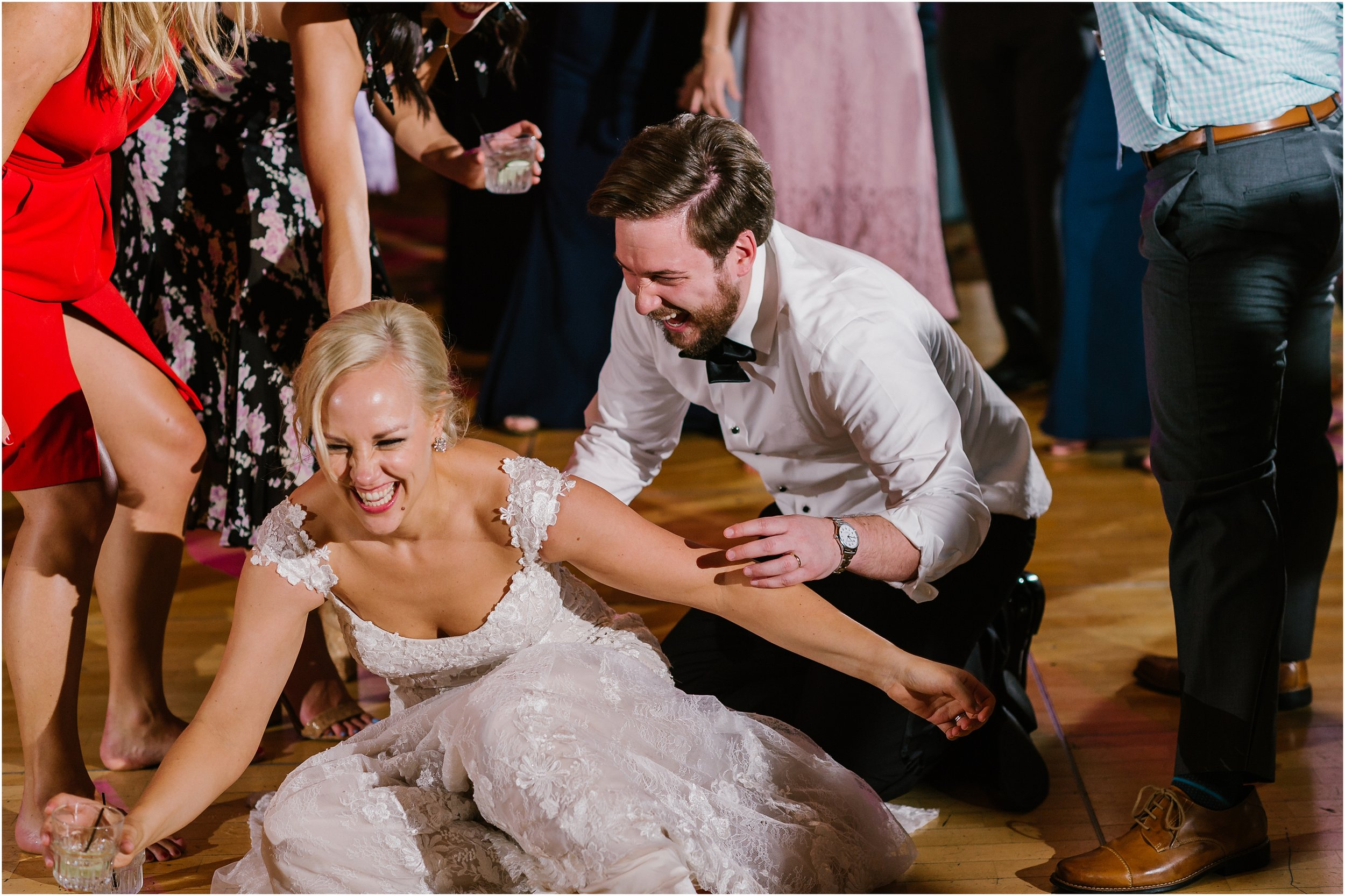Rebecca Shehorn Photography Indianapolis Wedding Photographer Crowne Plaza Union Station Wedding_0097.jpg