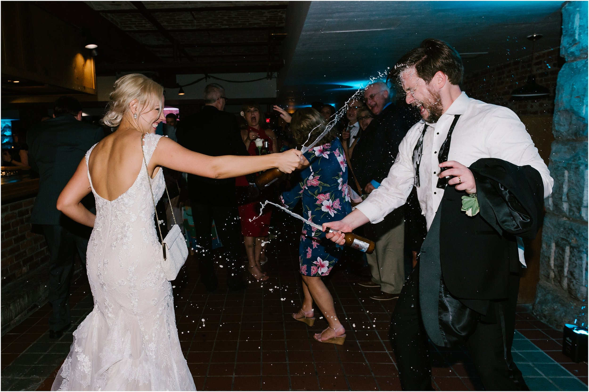 Rebecca Shehorn Photography Indianapolis Wedding Photographer Crowne Plaza Union Station Wedding_0101.jpg