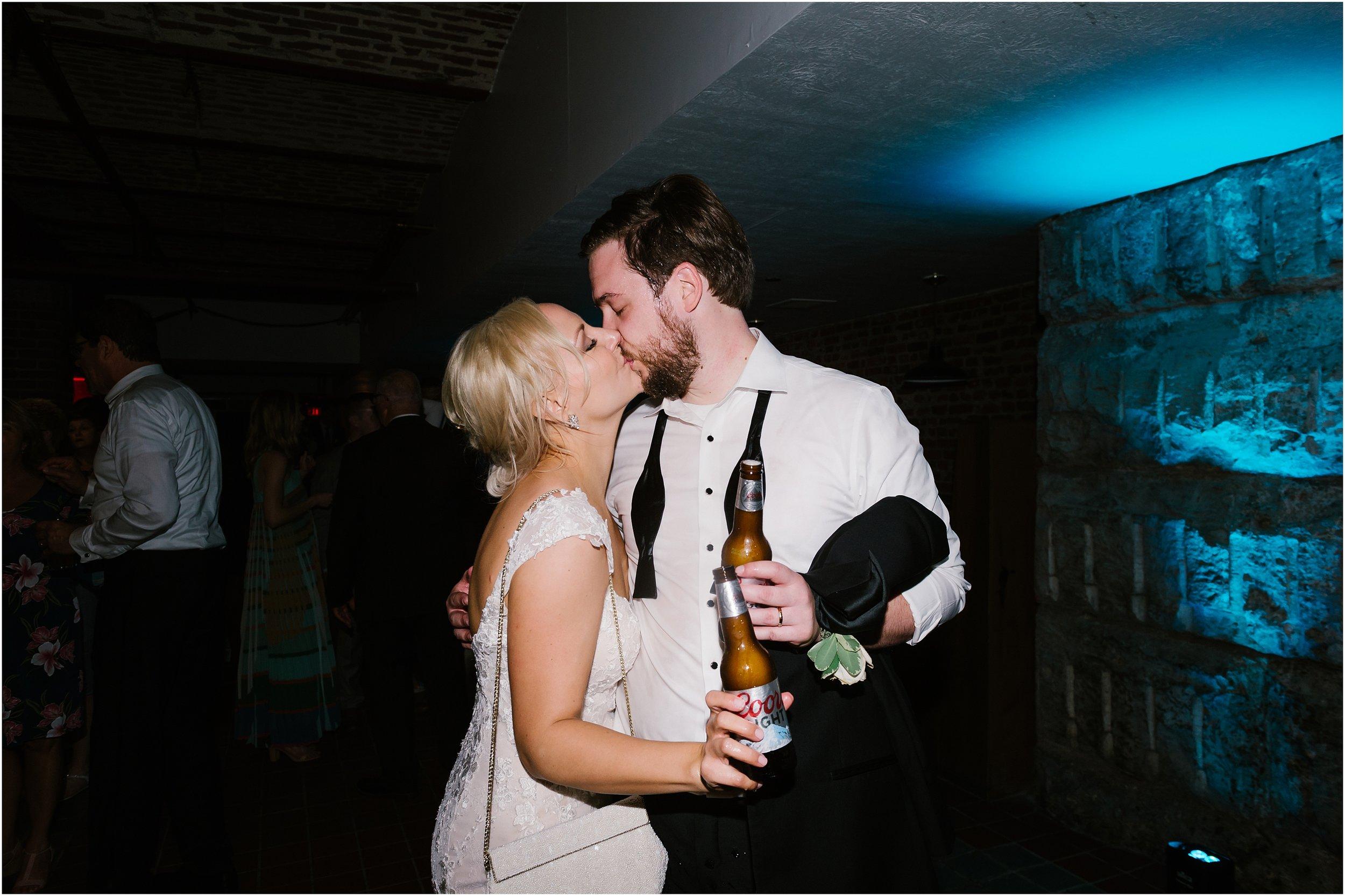 Rebecca Shehorn Photography Indianapolis Wedding Photographer Crowne Plaza Union Station Wedding_0103.jpg
